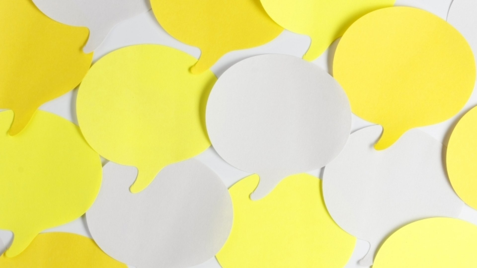 10 Questions to Ask Your Least Happy Customers