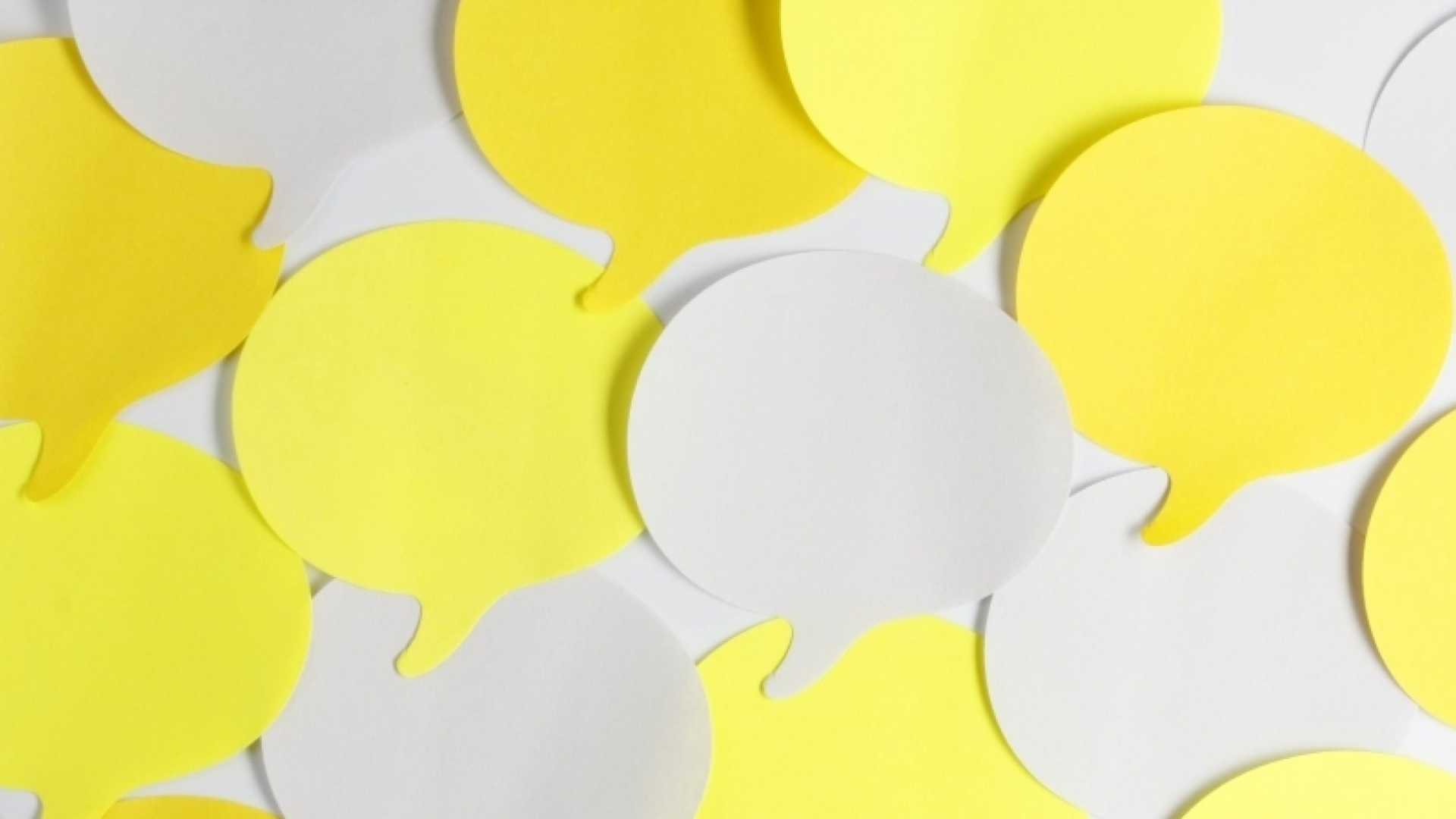 5 Steps for Getting Meaningful Employee Feedback