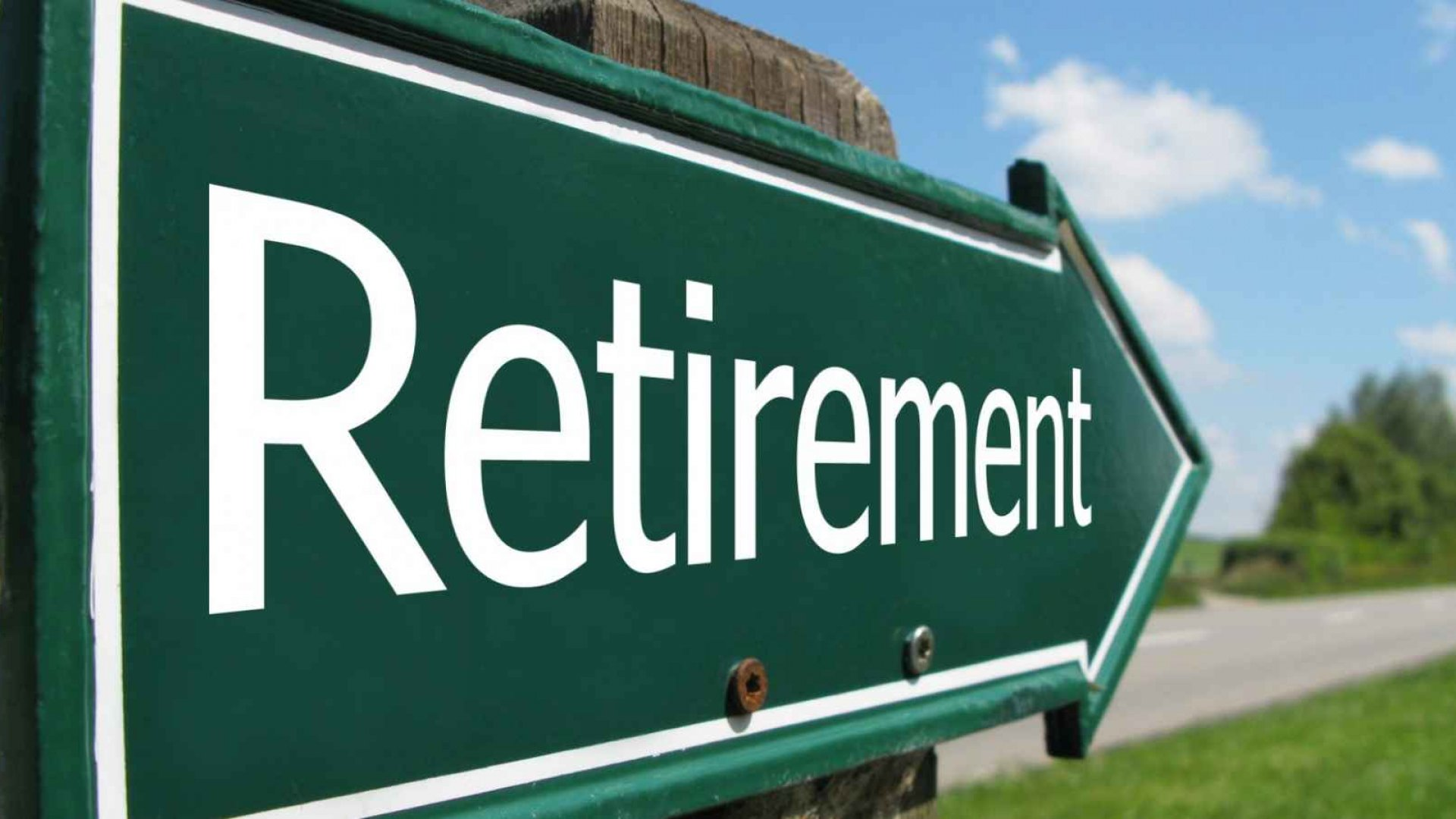 4 Reasons To Avoid Retirement