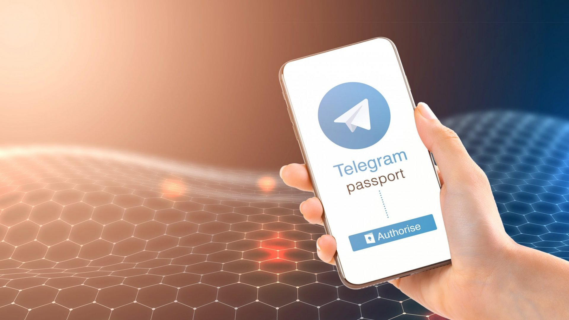 Why Cryptocurrency Followers Use Telegram Groups