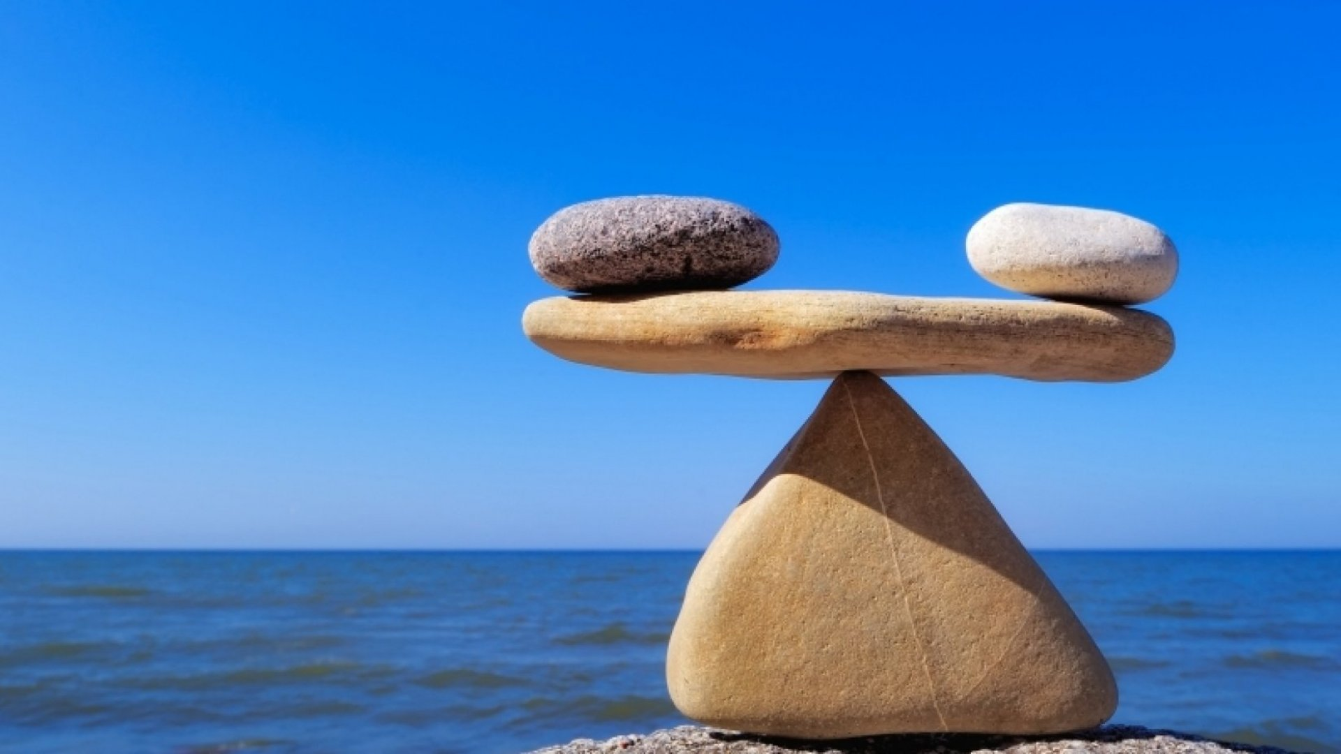 7 Secrets to Solving the Work-Life Balance Conundrum