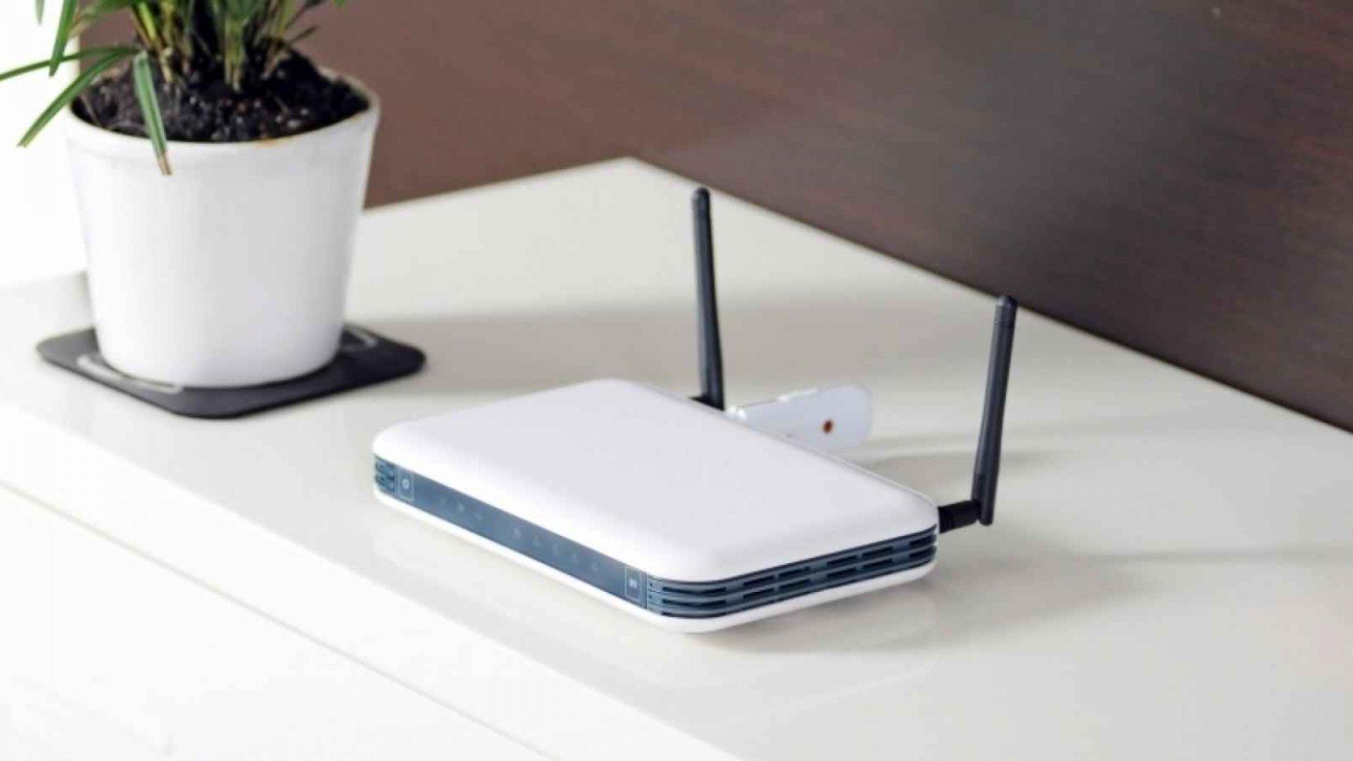 Coming Soon: Nearly Bulletproof Wi-Fi