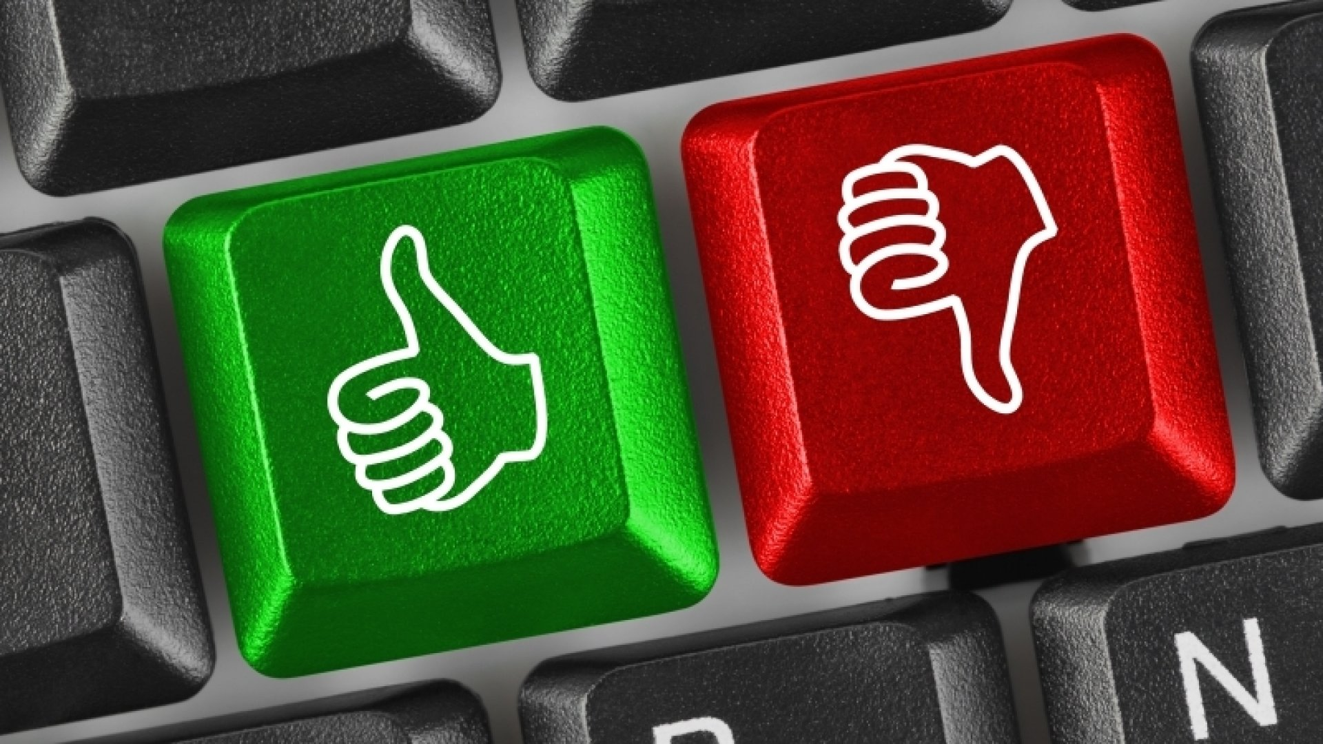 4 Ways to Arm Yourself Against Negative Online Reviews