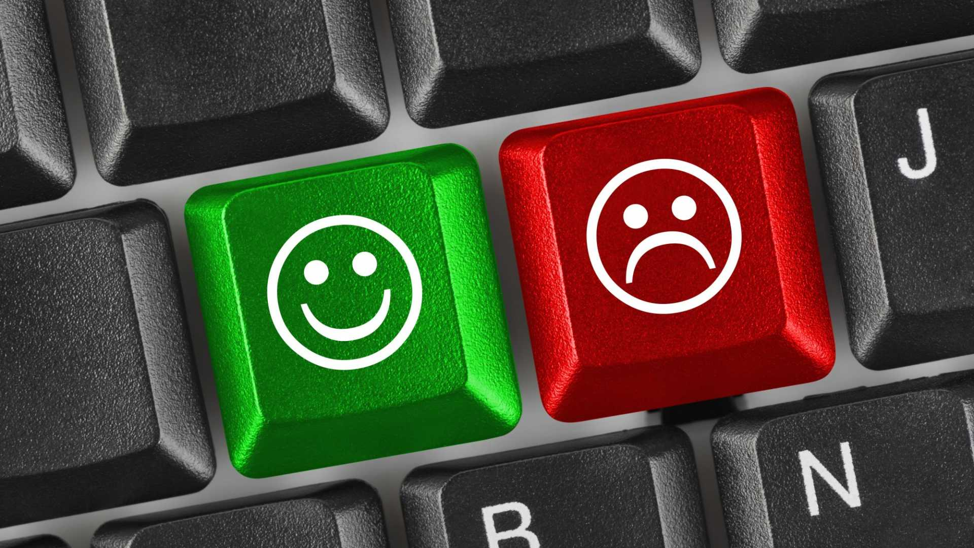 7 Questions to Help You Accurately Measure Customer Satisfaction