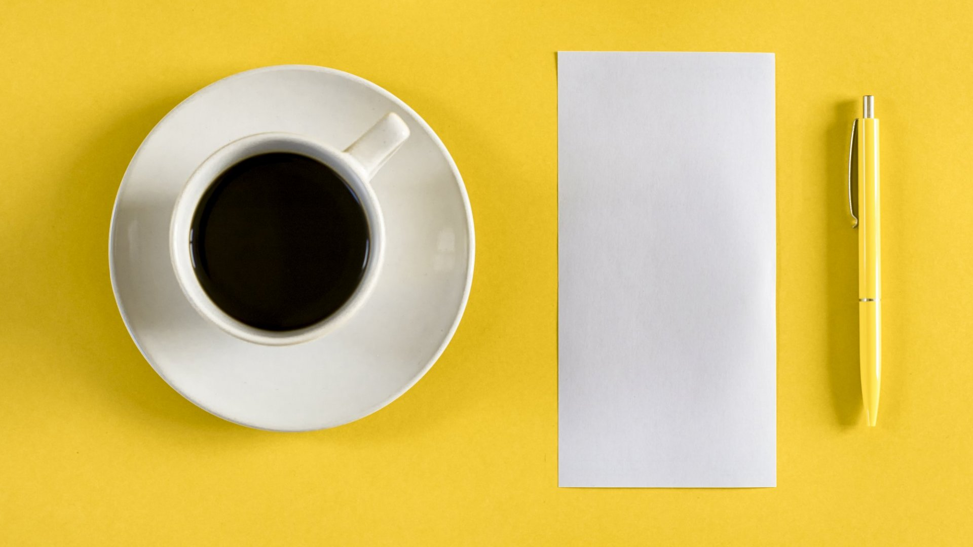 Tired of the Same Old Coffee Meeting? Try One of These 5 Activities Instead