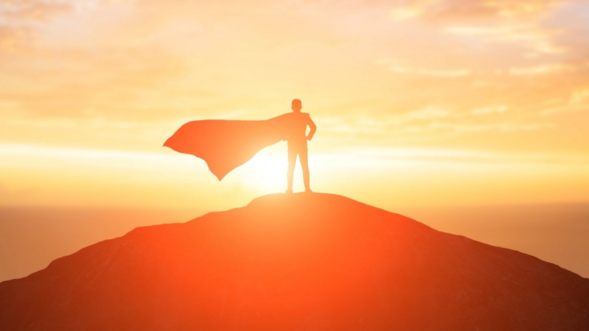 Likability Is the Forgotten Superpower