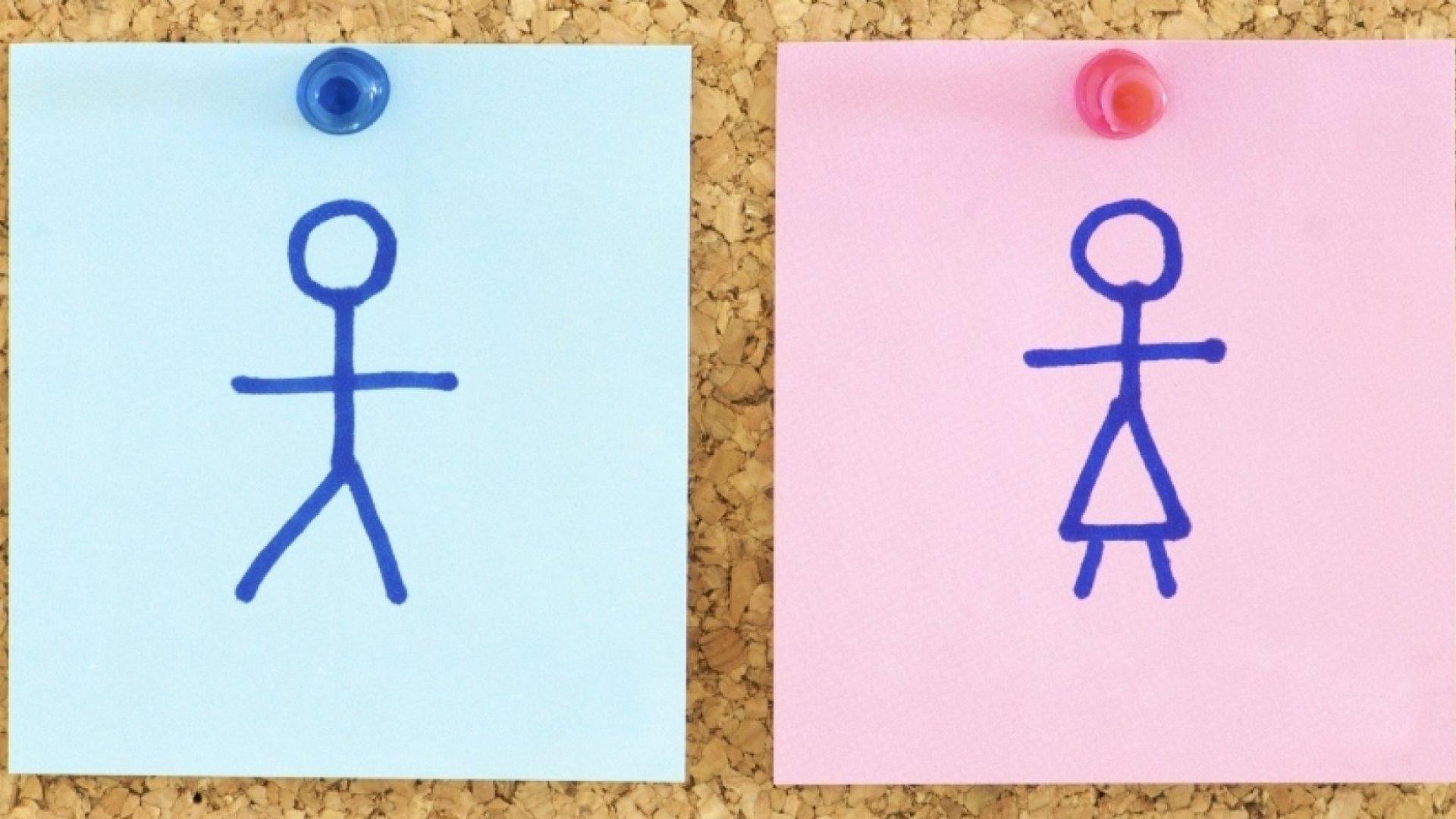 How to Avoid Gender Bias in Your Job Listings
