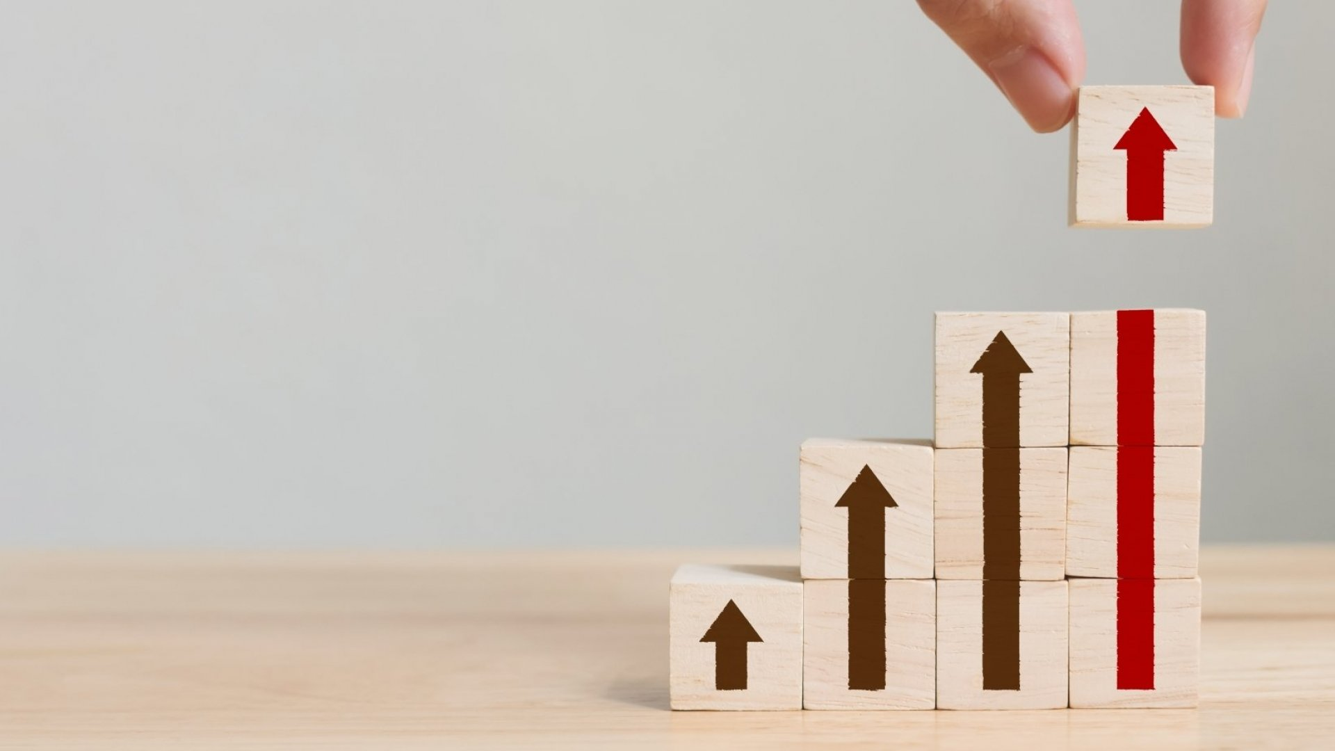 3 Shifts to Help You Sell More