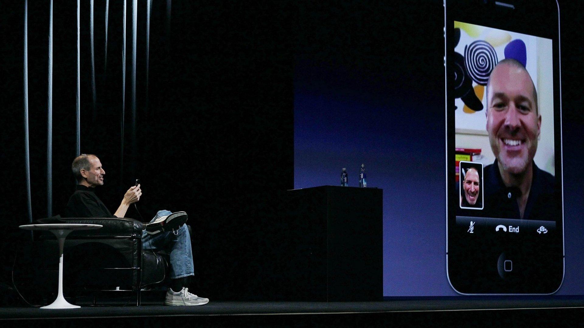 Apple Sued Over Lethal Car Crash