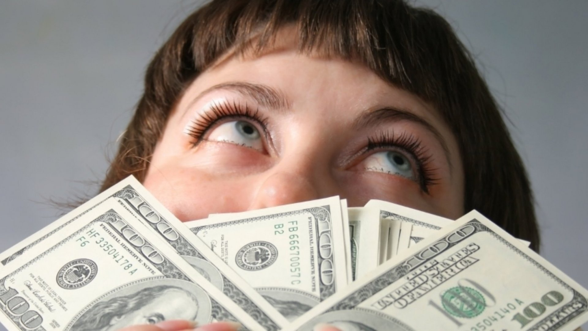 Where's My Tax Refund, You Ask? 3 Things You Need to Get the Answer