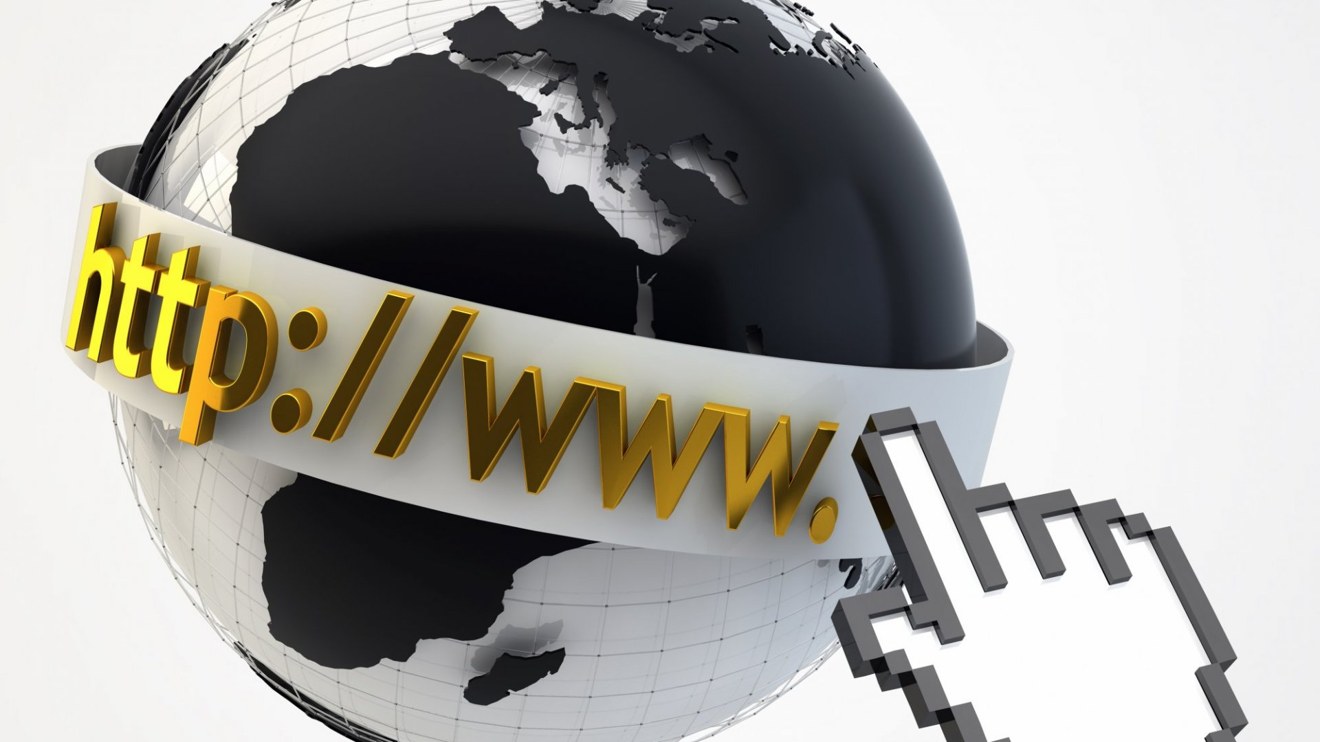 Do You Really Own Your Domain Name?