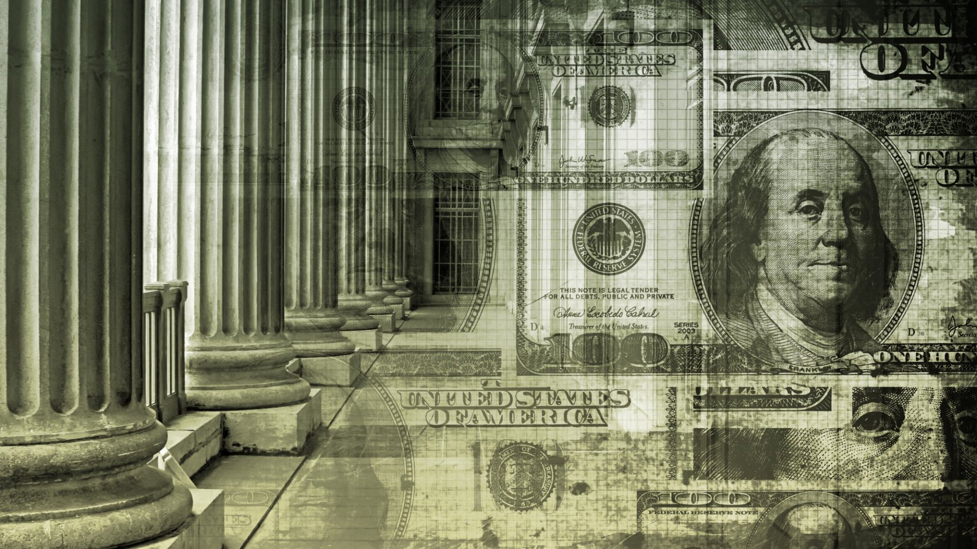 The Dodd-Frank Act Debate and How It Affects Small Business Owners