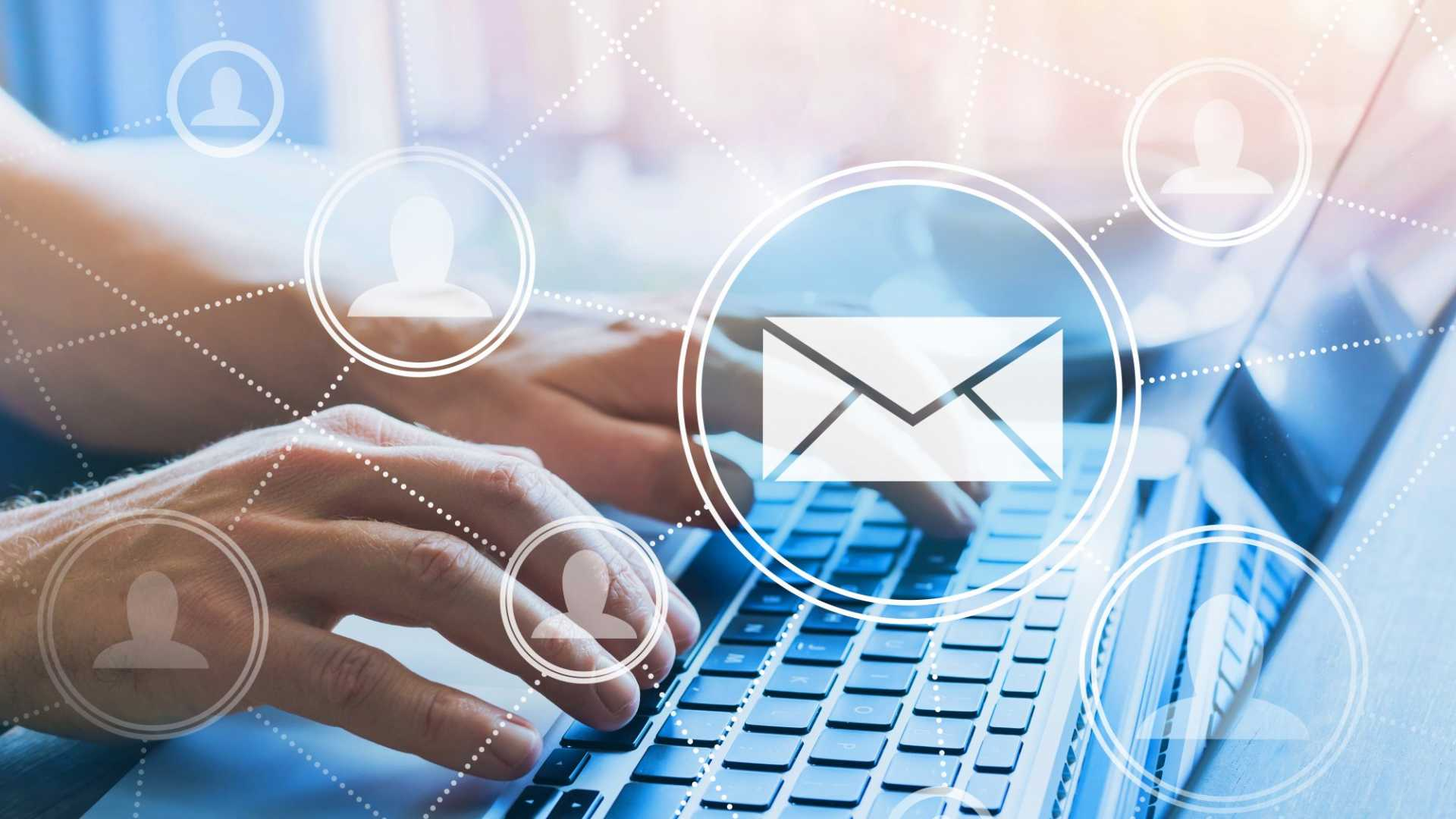 7 Ultra-Creative Ways to Grow Your Business Email List