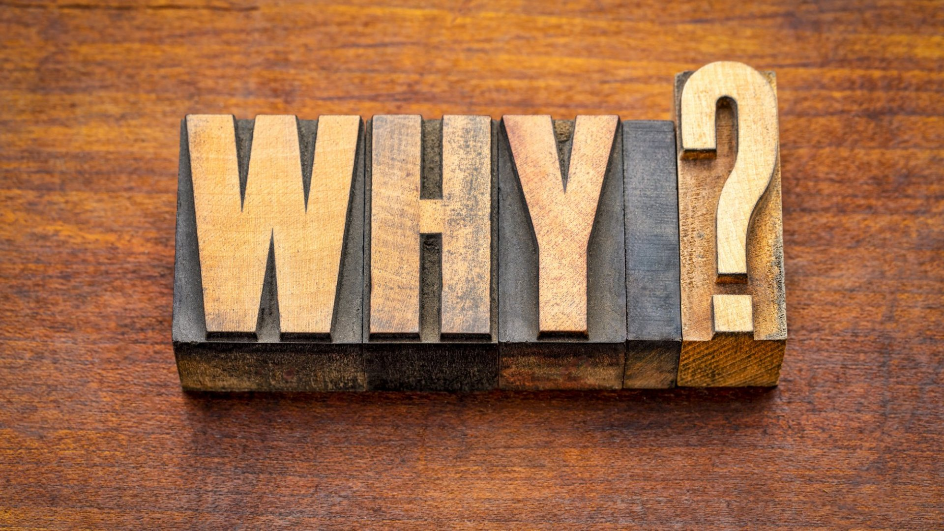 The 5 Whys: A Secret Technique to Get to the Bottom of Any Issue
