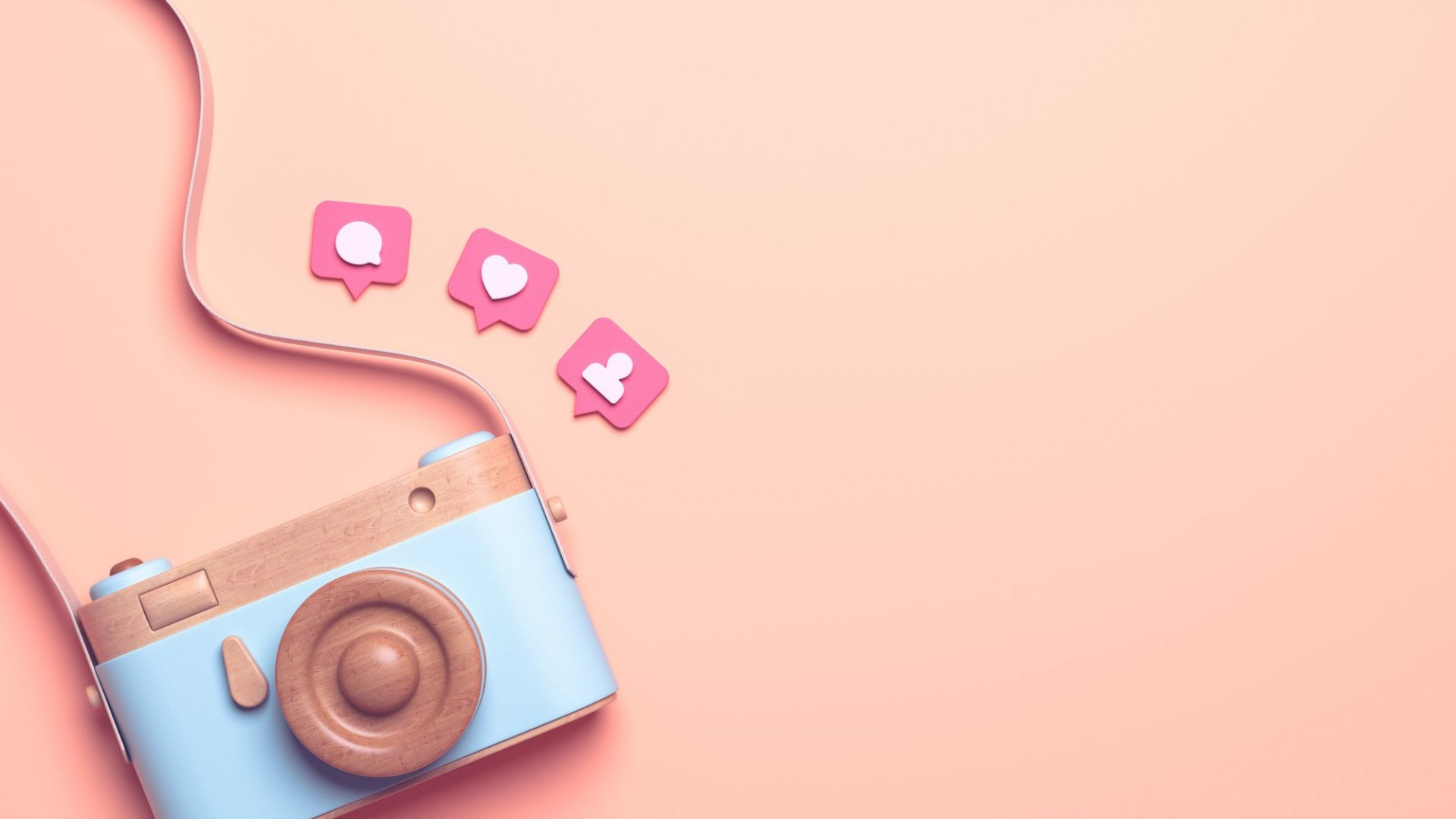 How 3 Instagram Features Boost Conversions