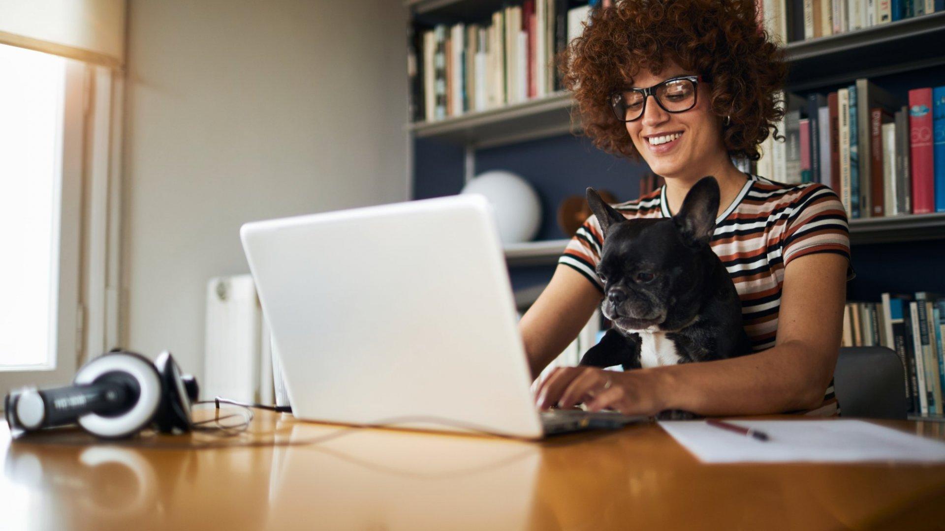 5 Slack Integrations to Make Working Remotely Easier