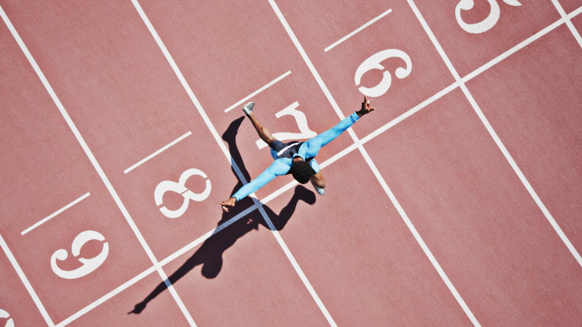 Having Trouble With Your Team Delivering on Its Commitments? Here Are 6 Things to Focus On