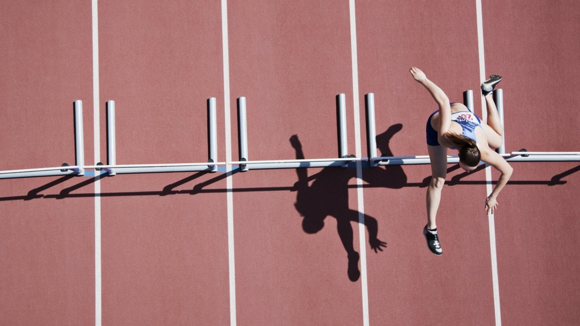 Want to Be an Agile Entrepreneur? Get Into This 1 Habit