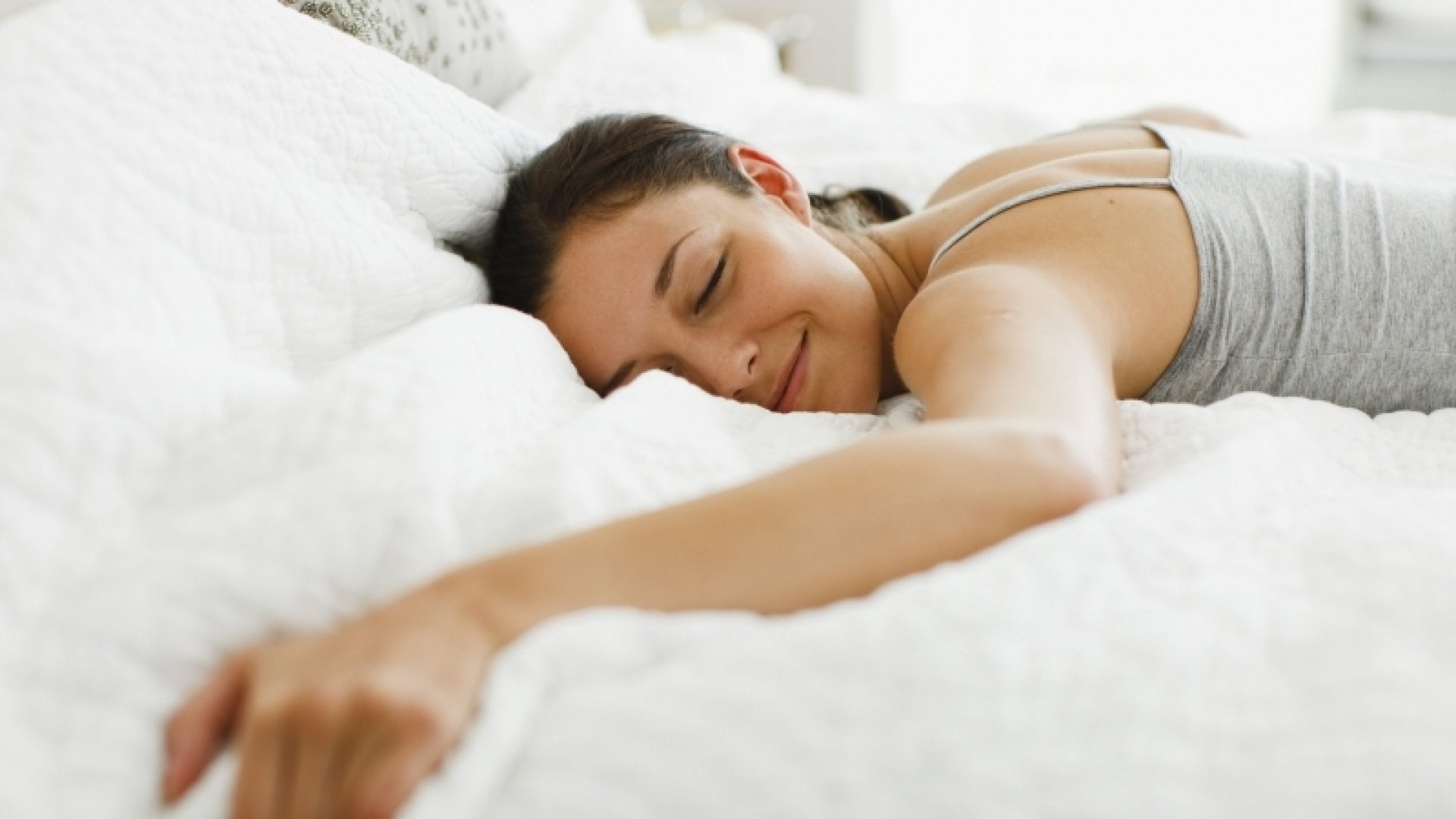 5 Ways to Fight Sleep Deprivation