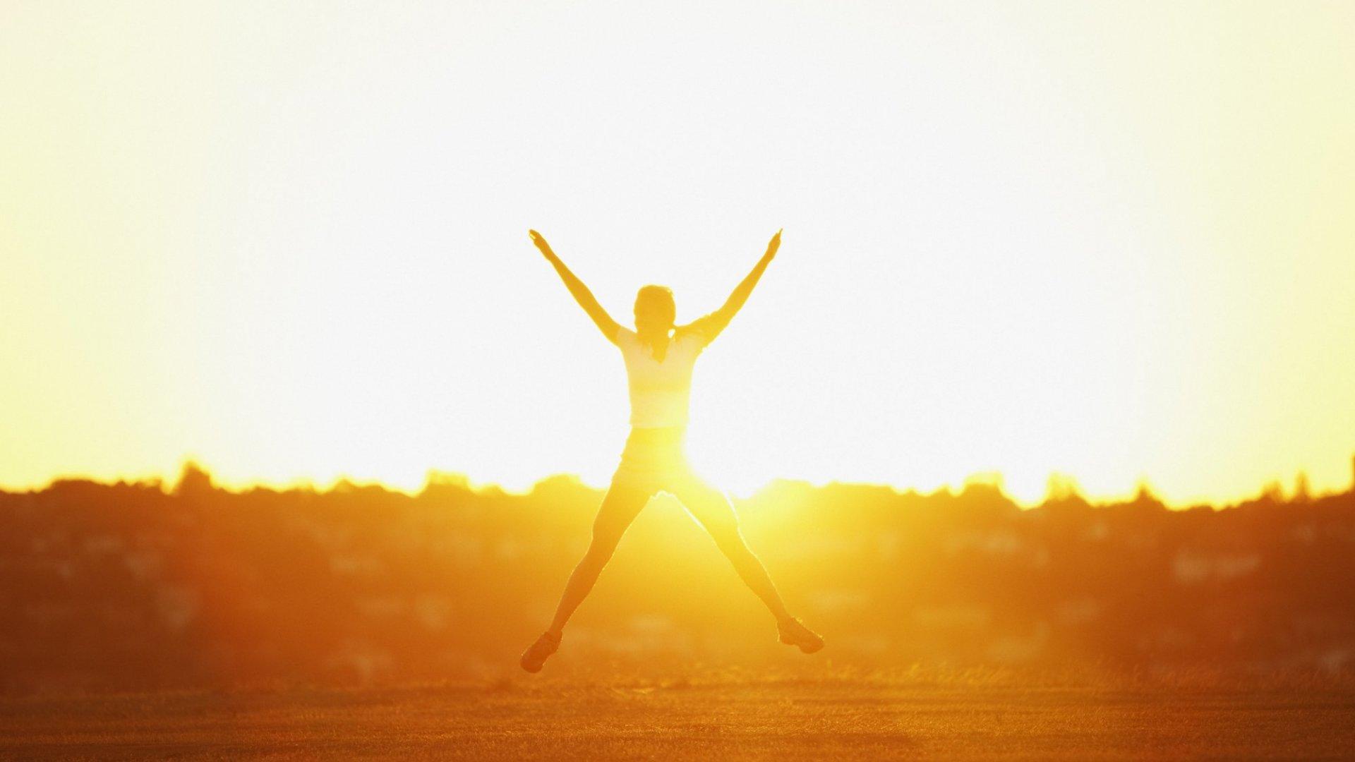 A 5-Step Formula for Making New Habits Stick