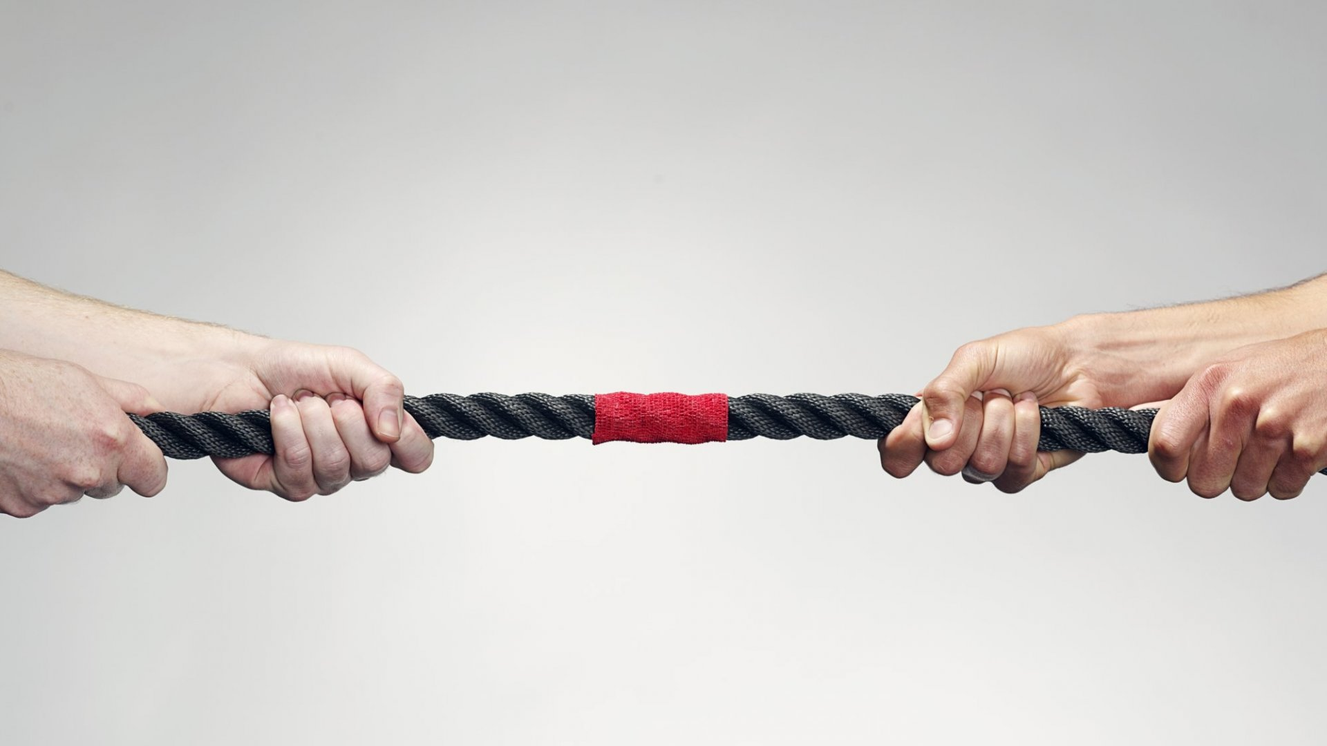 If Your Team Is Struggling to Find Good Solutions to Hard Problems, Try These 3 Steps