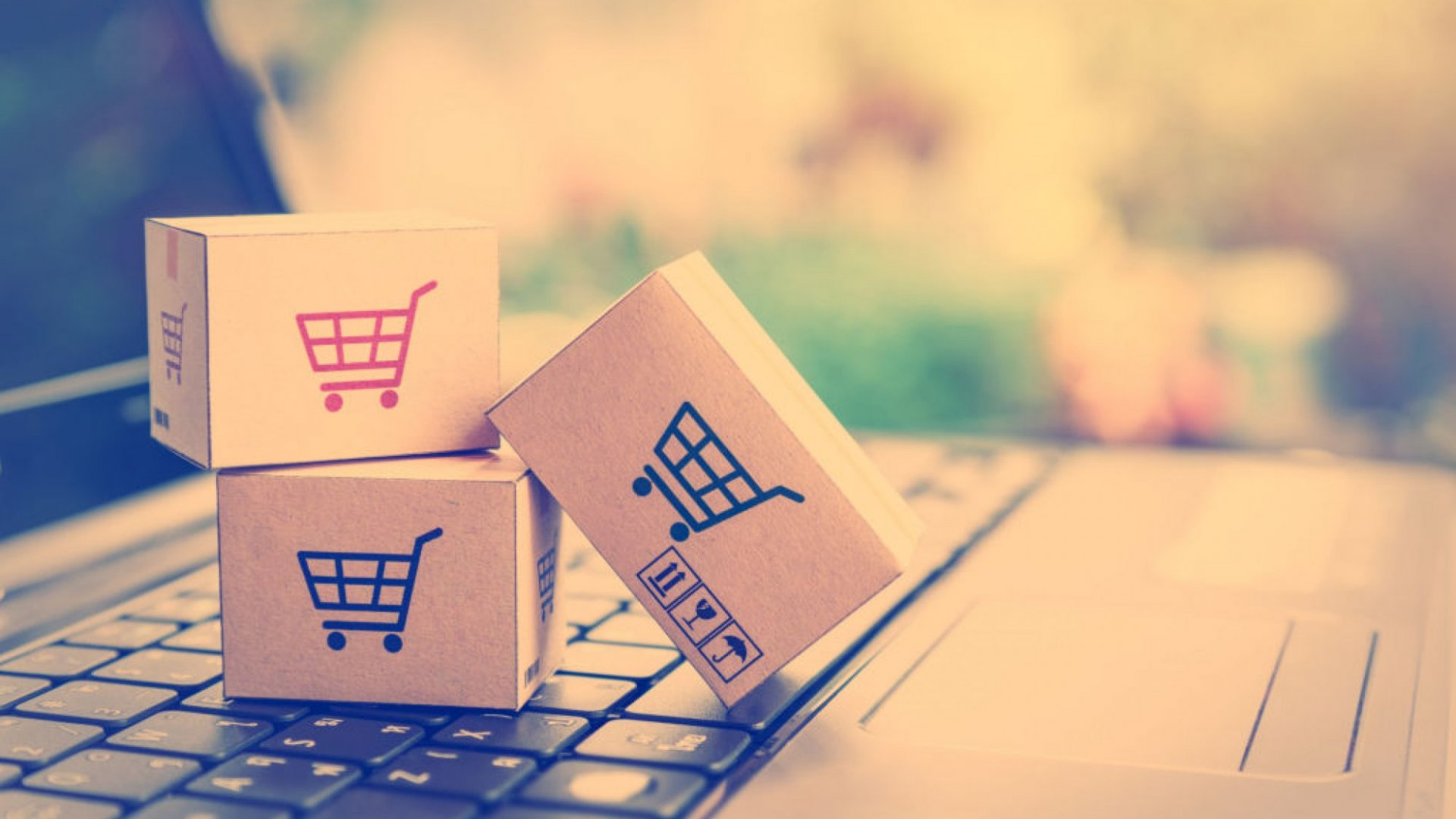 5 Steps to a Future-Proof E-commerce Strategy