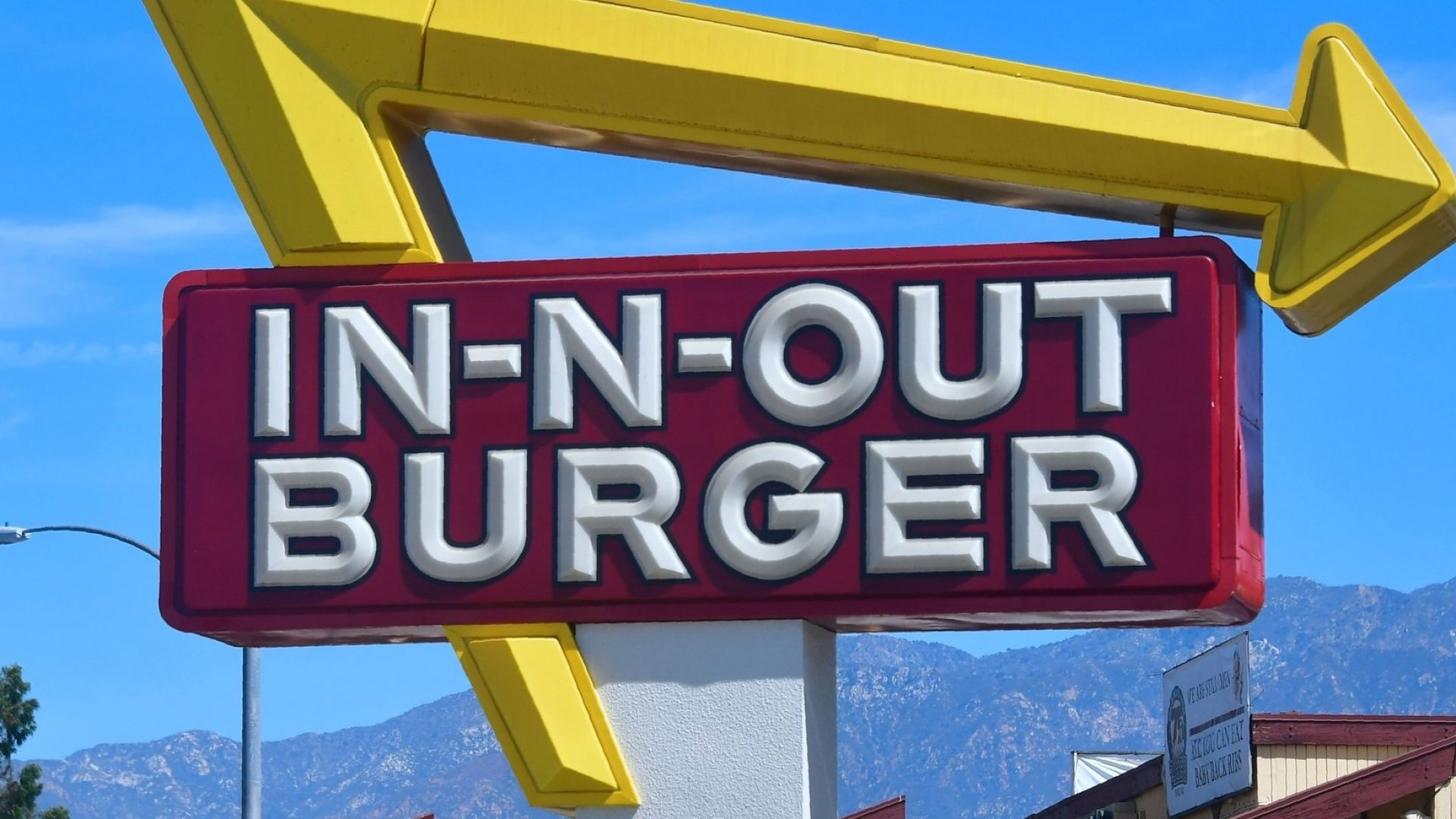 In-N-Out Just Offered a Huge Lesson in How Not To Overpromise
