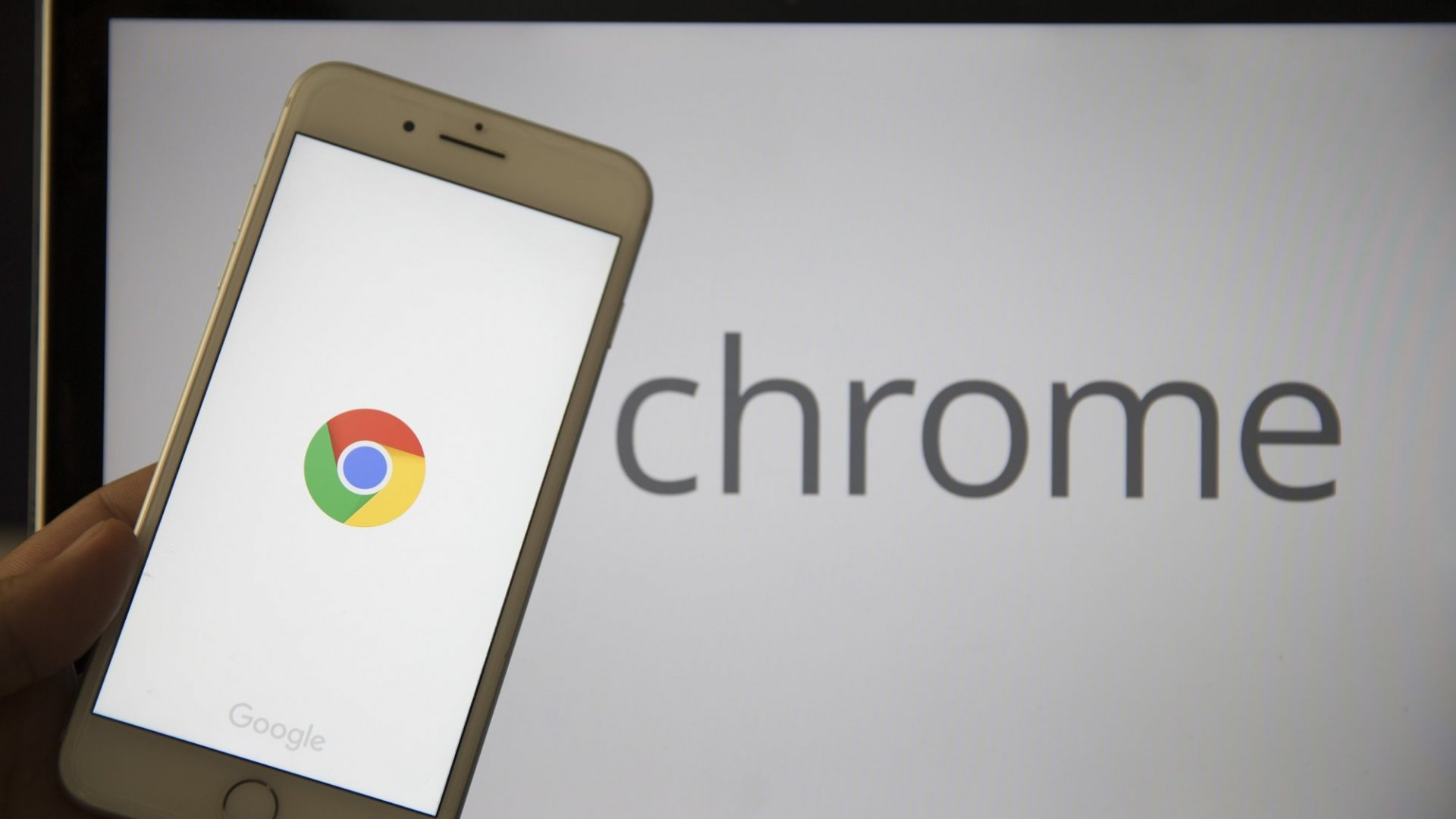 Google Says Chrome Will End Support for Third-Party Cookies That Track You. Here's Why That's Not All Good News