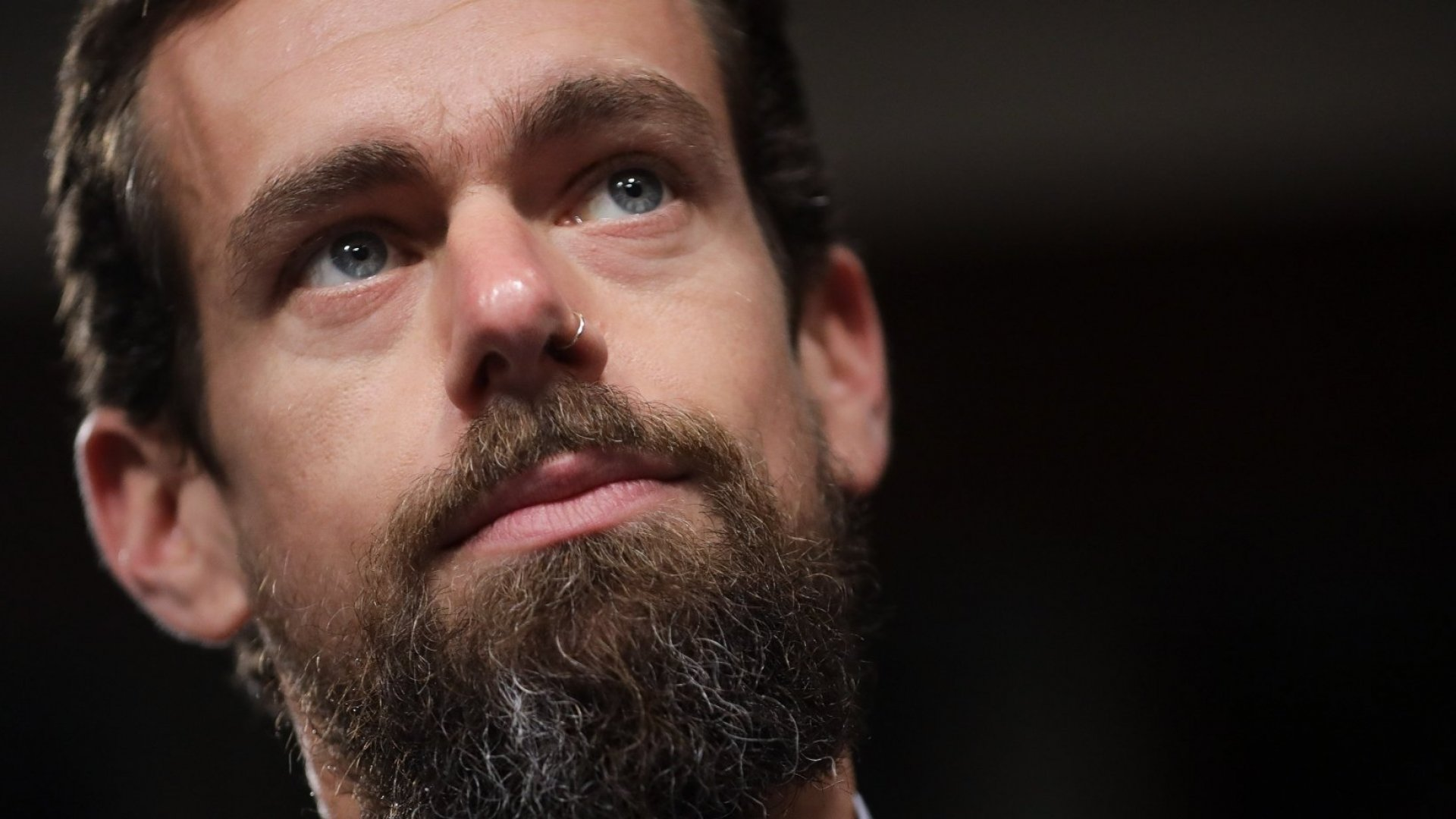 While Twitter CEO Jack Dorsey Eats Only 1 Meal a Day (and Even Just 5 Per Week), Here's What You Really Should Know About How Intermittent Fasting Works
