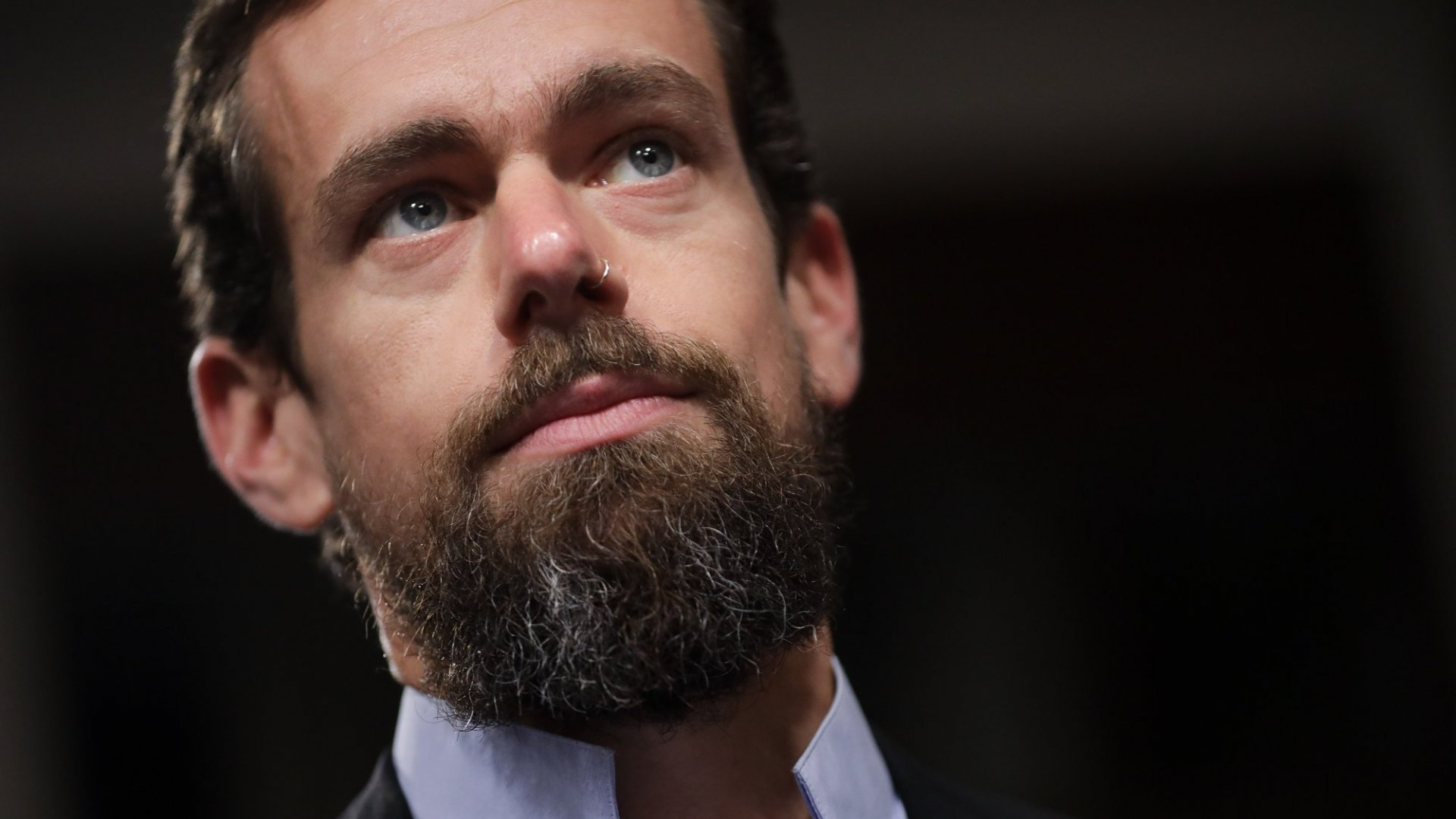 The CEO of Twitter Just Disclosed Some Big Ideas (and 'Really, Really Deep' Changes) That Would Totally Change Everything You Think About Twitter