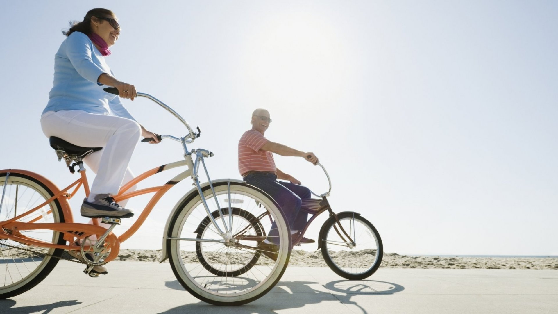 What Everyone Has Wrong About Baby Boomers