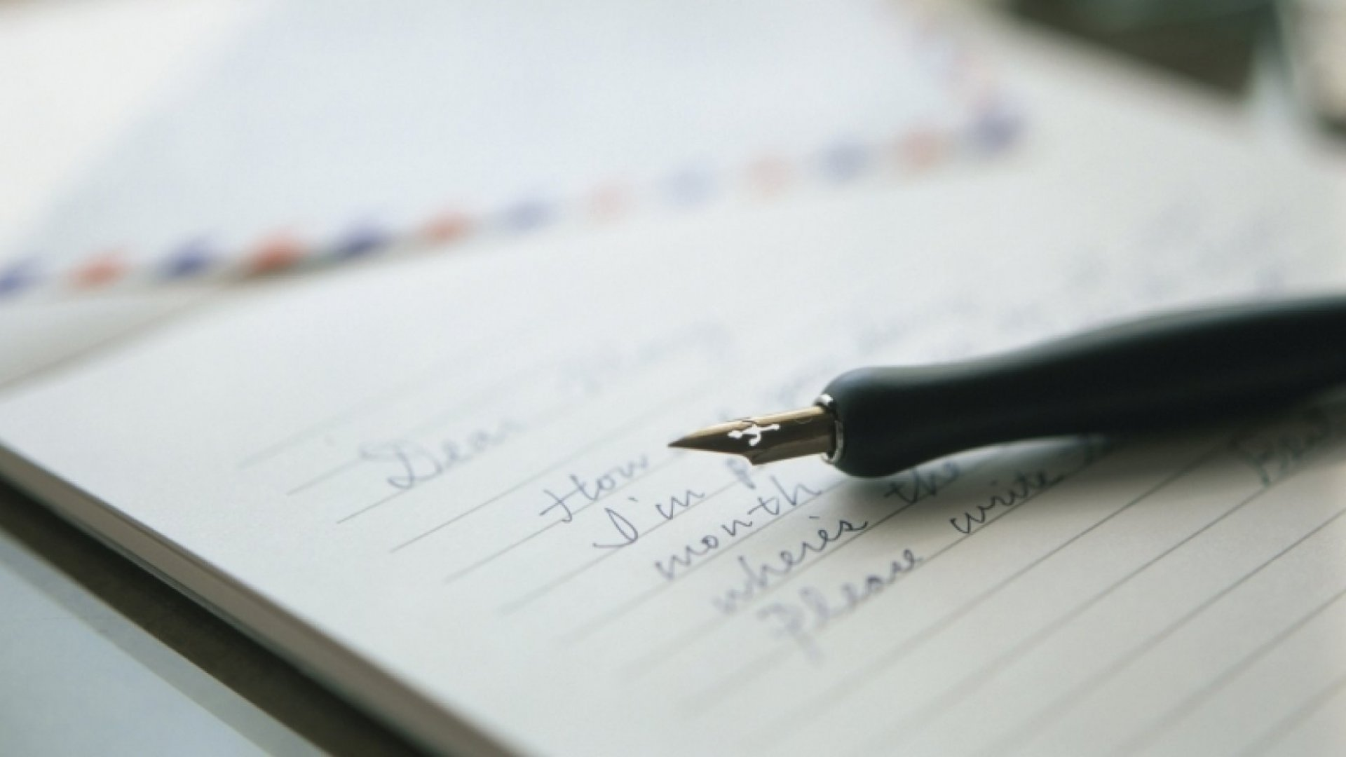 Writing an Investor Update? 11 Ideas for What to Include