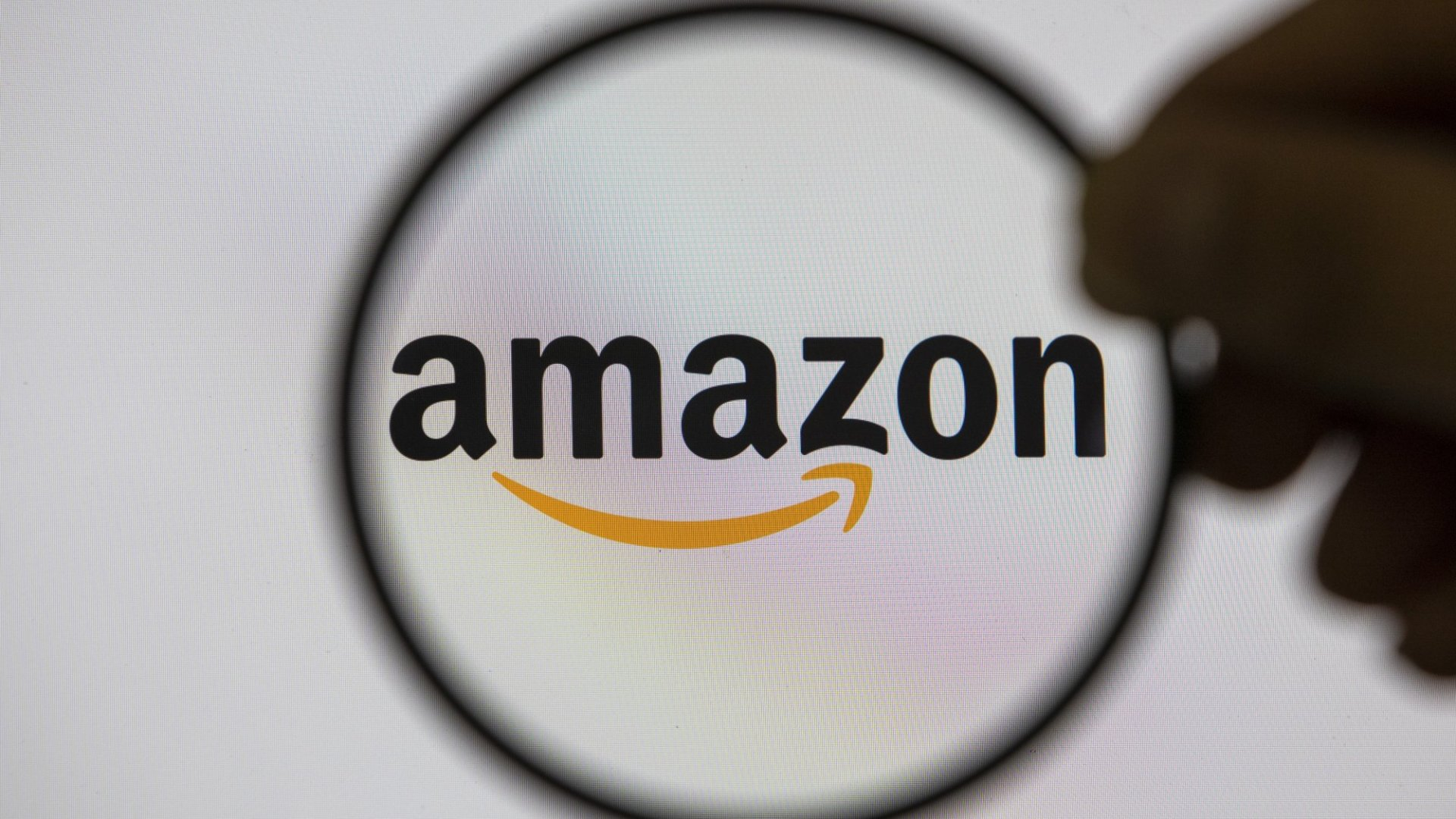 The 14 Principles That Drive Amazon's Success