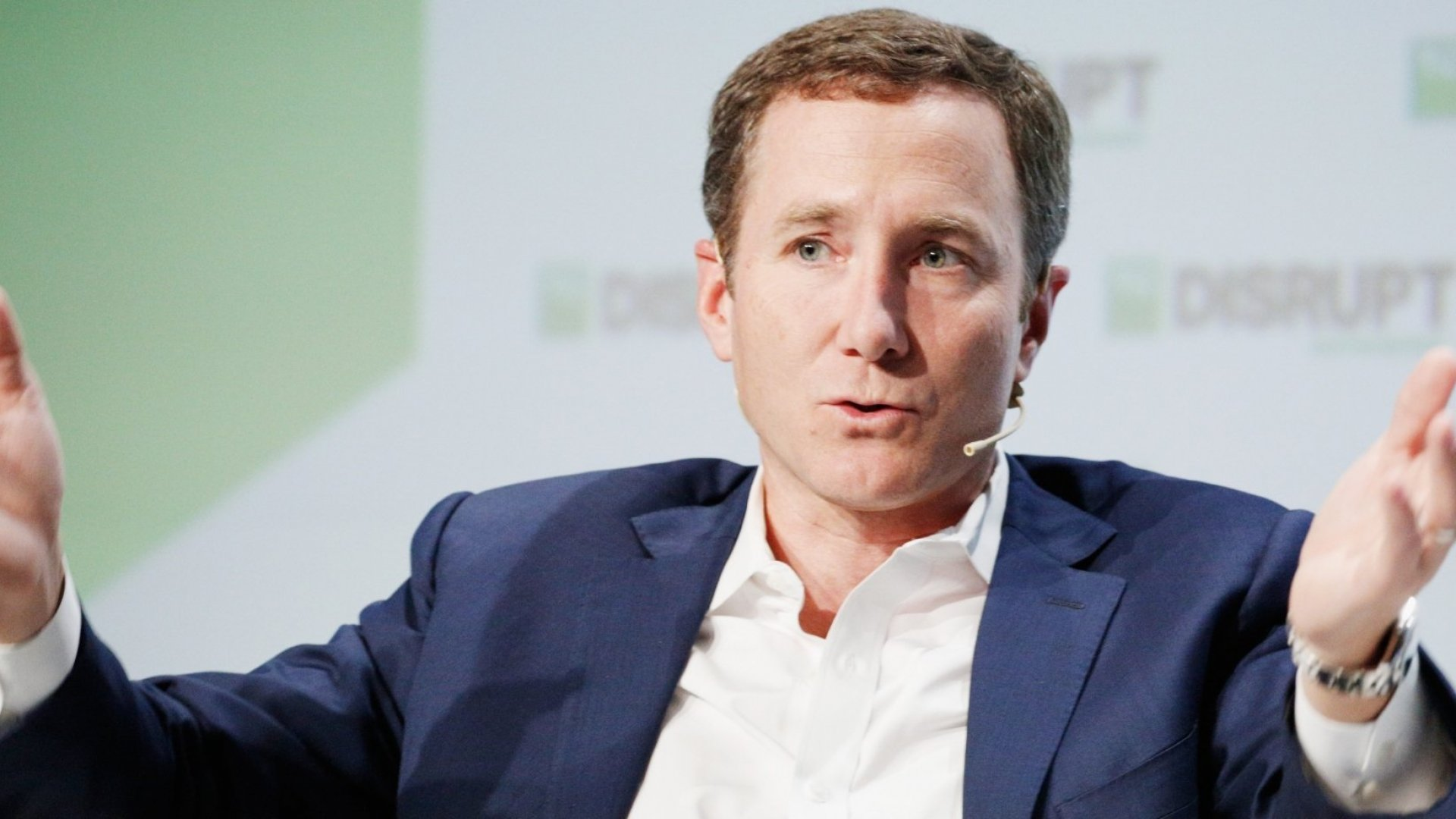 Peloton Erased Over $900 Million of Investor Capital After Its IPO