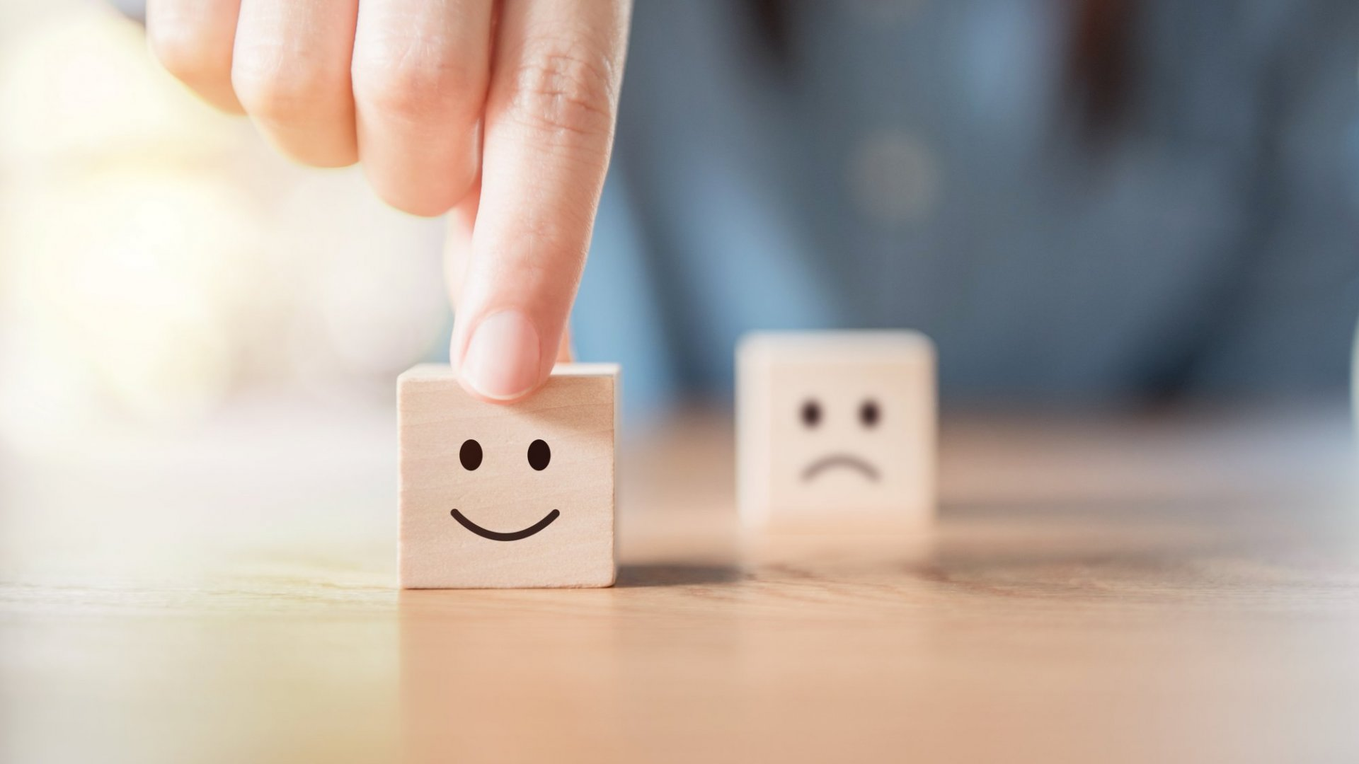 6 Proven Tactics for Dealing With Upset Customers