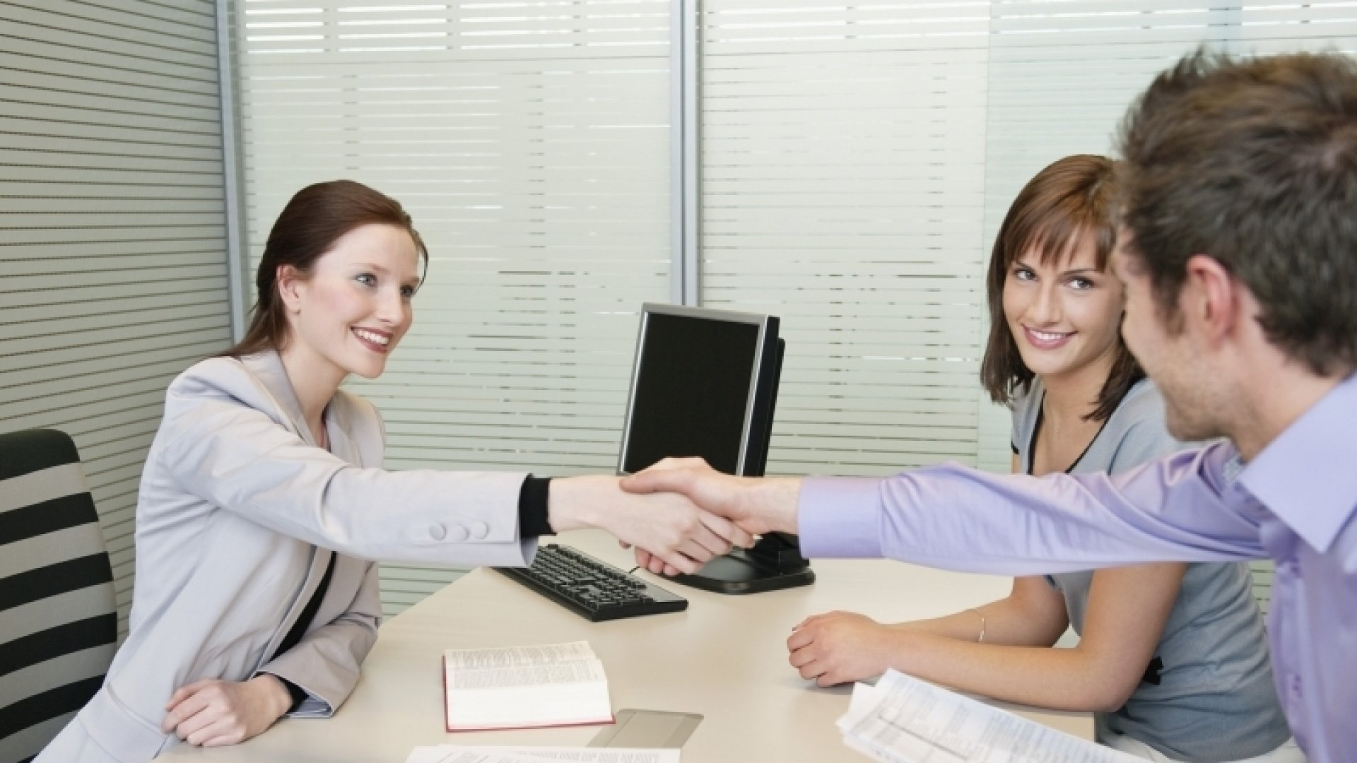 3 Ways to Turn the Tables on Your Customer