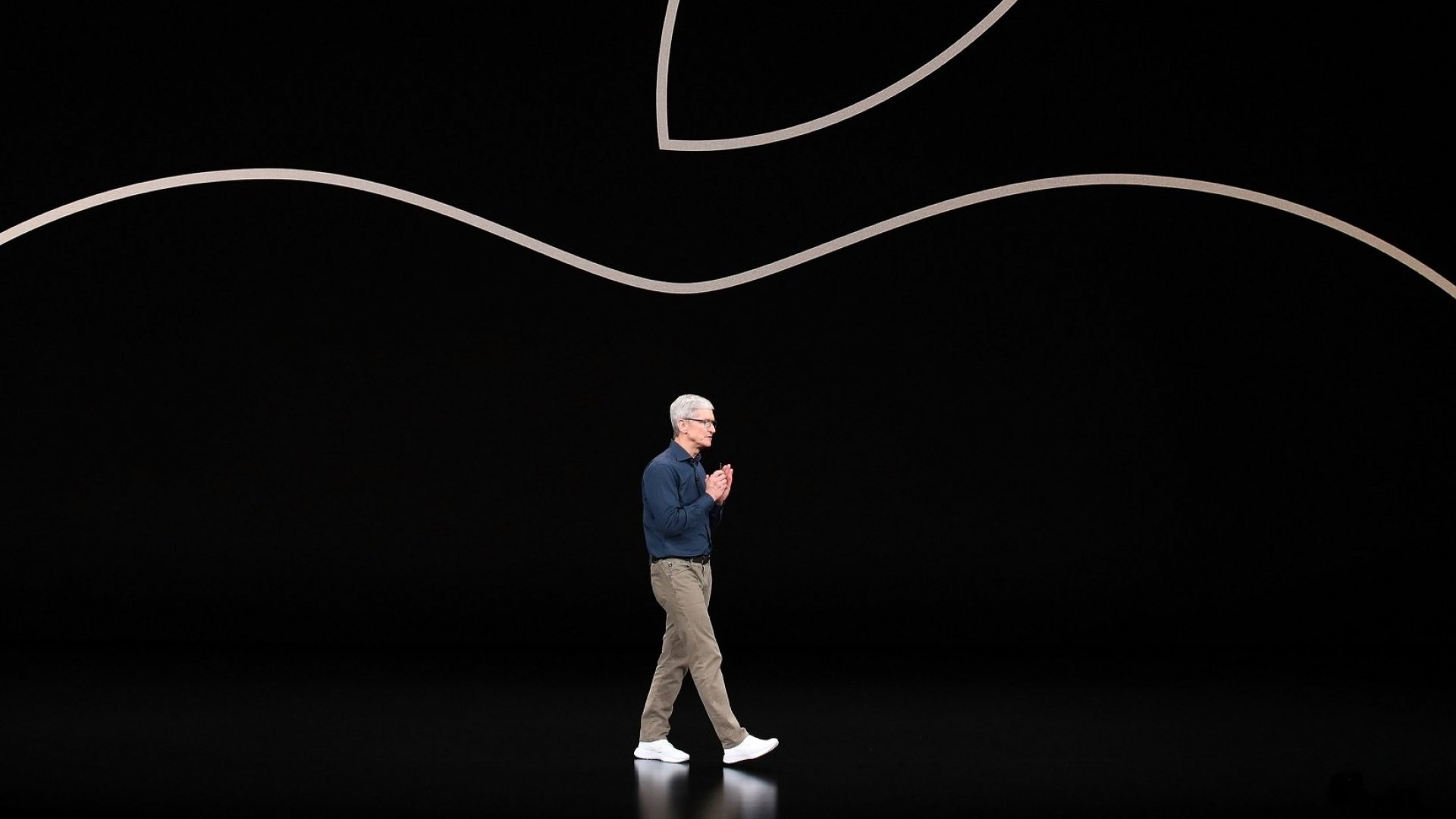 Here's What's Expected at Apple's Most Anticipated Event of 2019