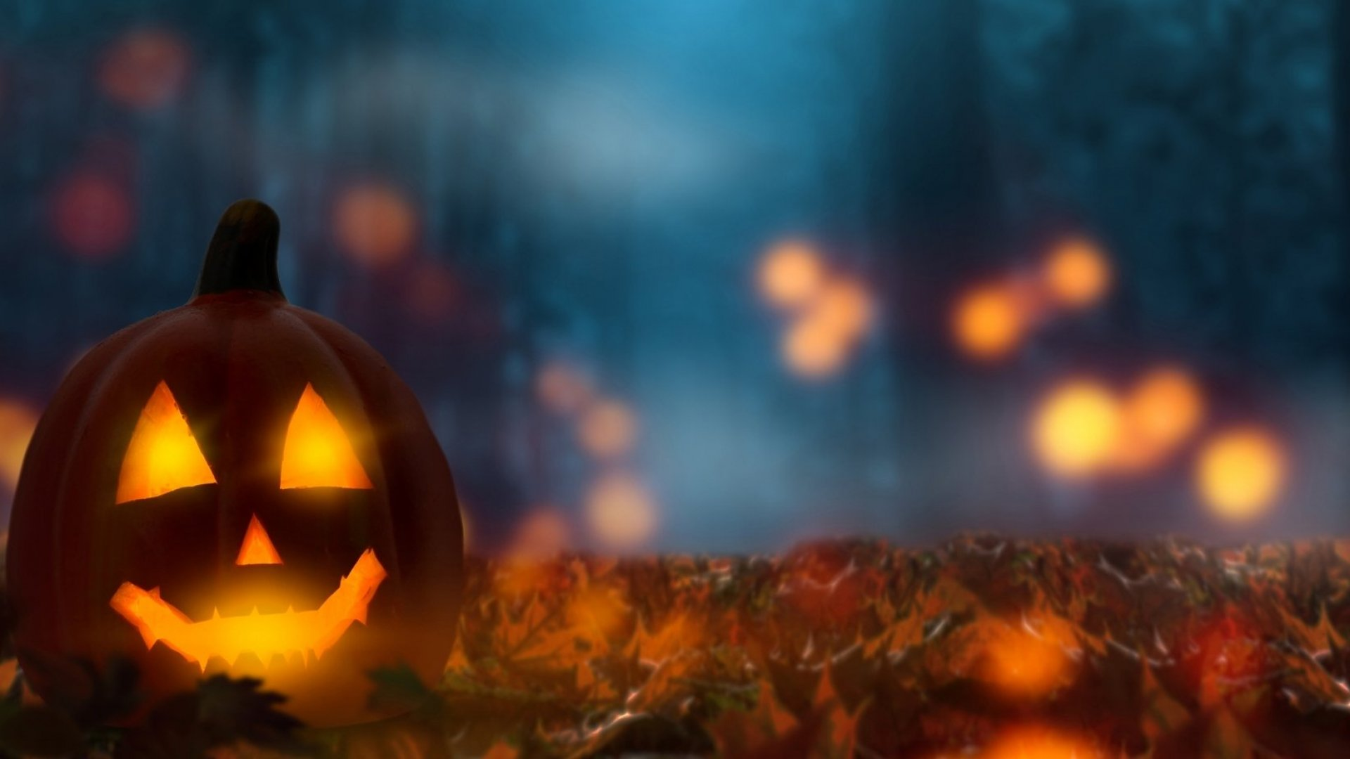 5 Halloween Chatbots to Try This Season