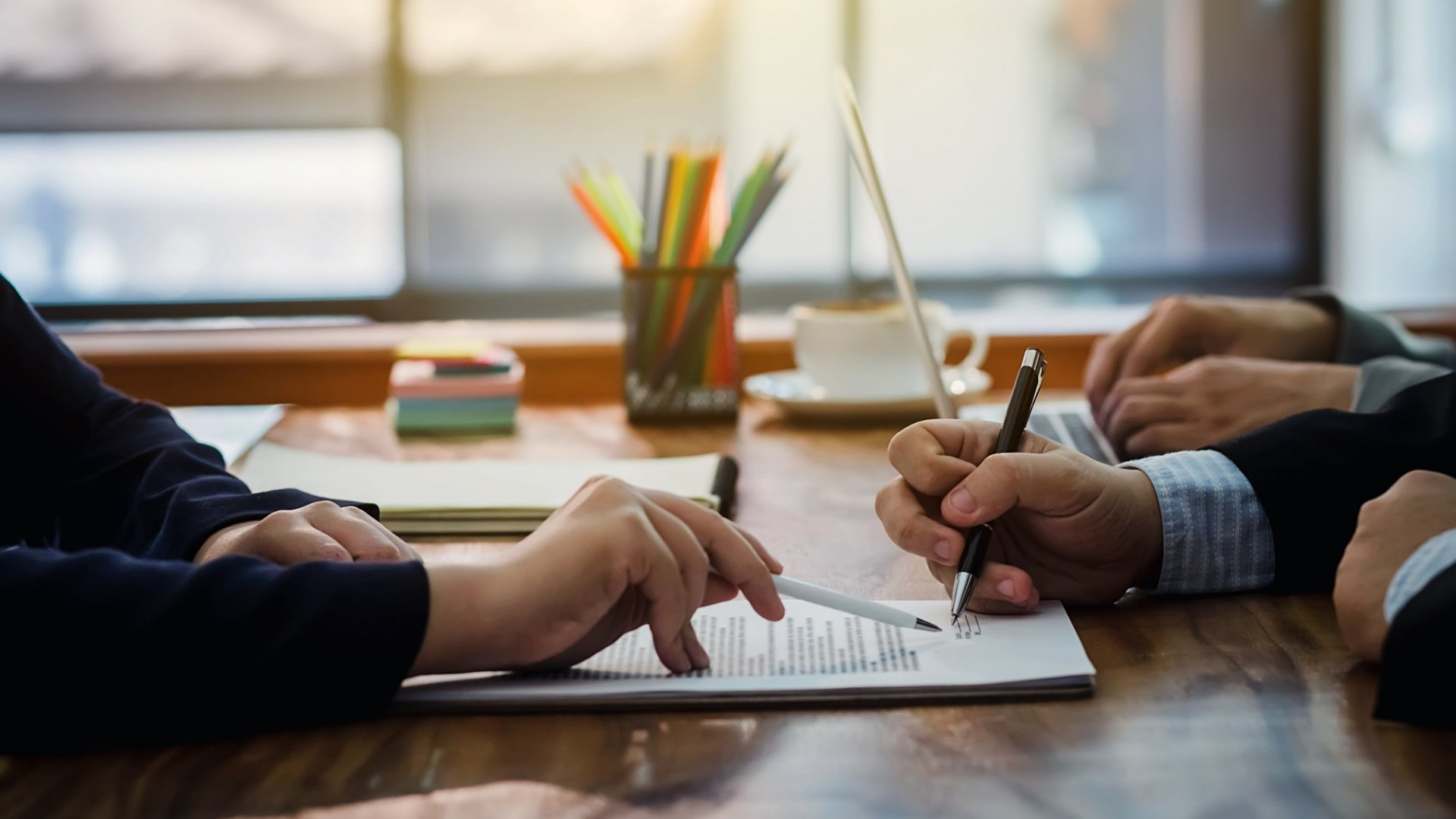 7 Ways to Save Money on Your Business Insurance