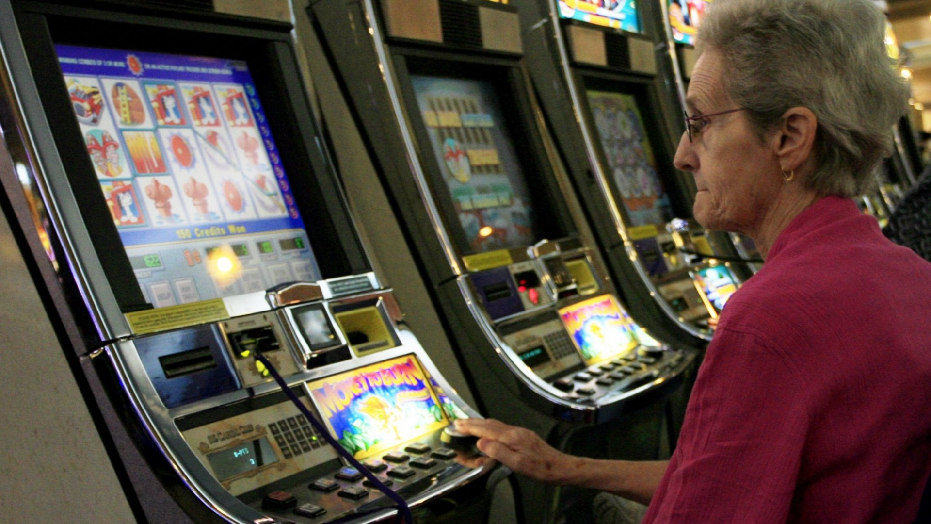 Delaware Is Becoming the First State to Offer Sports Betting. Here's What You Need to Know