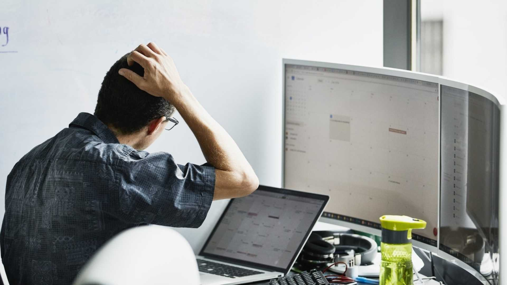 5 Must-Do Actions to Keep Your Startup Going