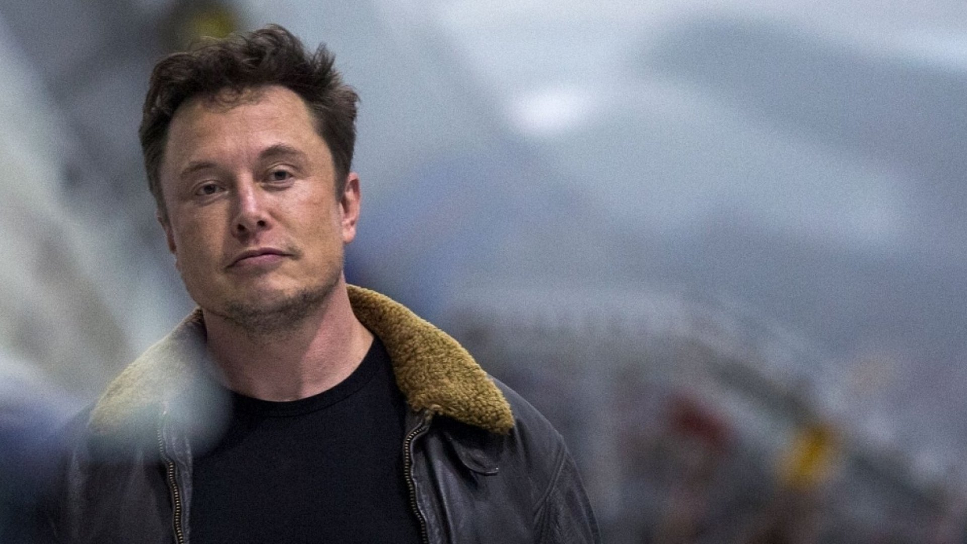 The SEC Just Taught Elon Musk a HugeLesson to Always Think Before You Speak (or Tweet)