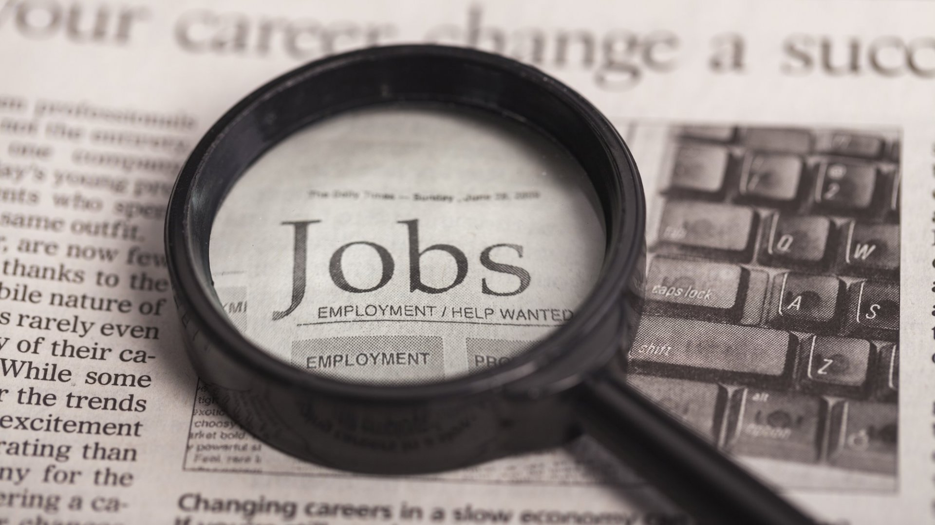 3 Immigration Considerations for Your Next Job Posting