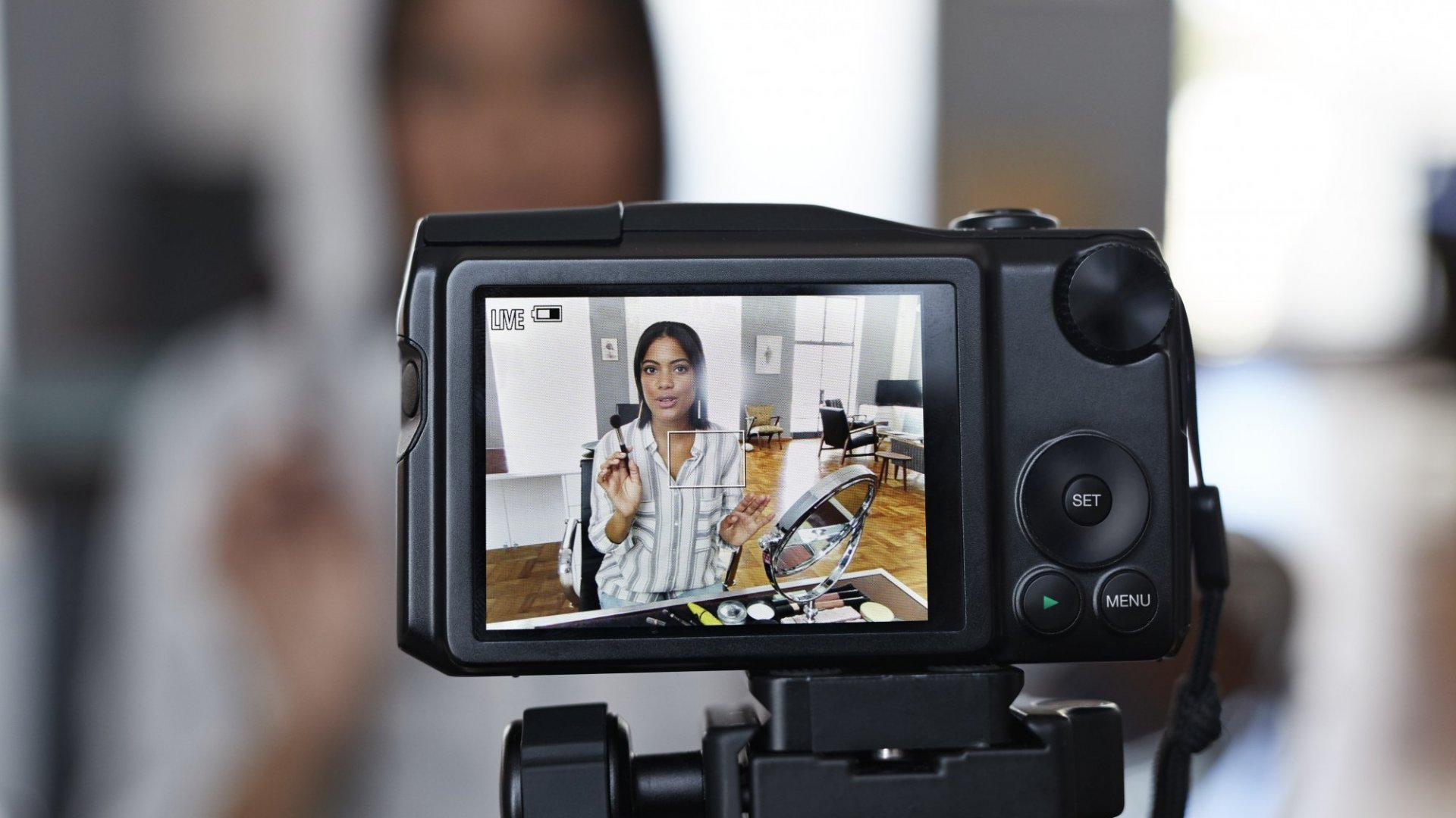 Why In-House Video Content Is Critical in the New Normal