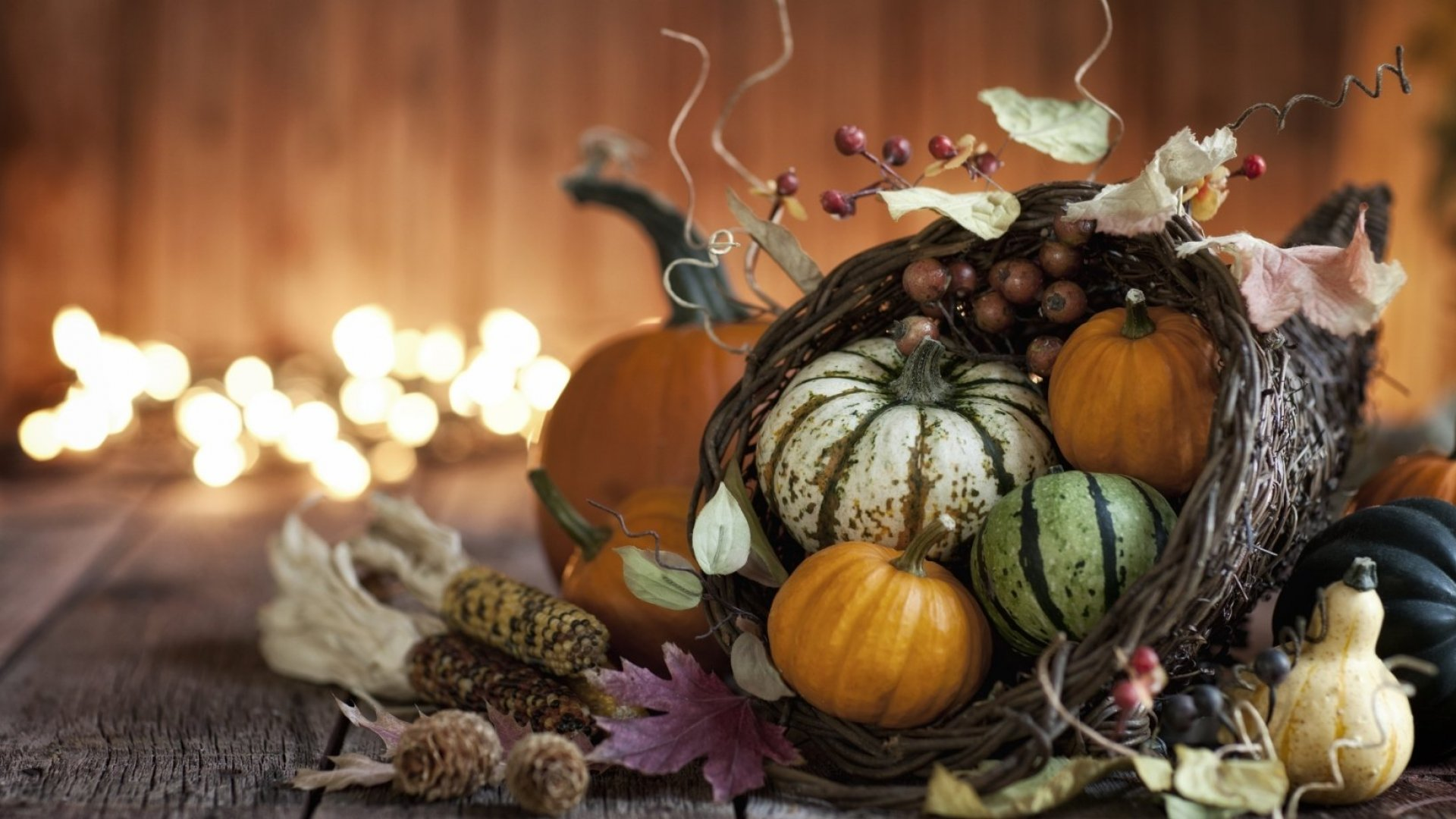 Giving Thanks Can Make You Happier, According to Years of Research