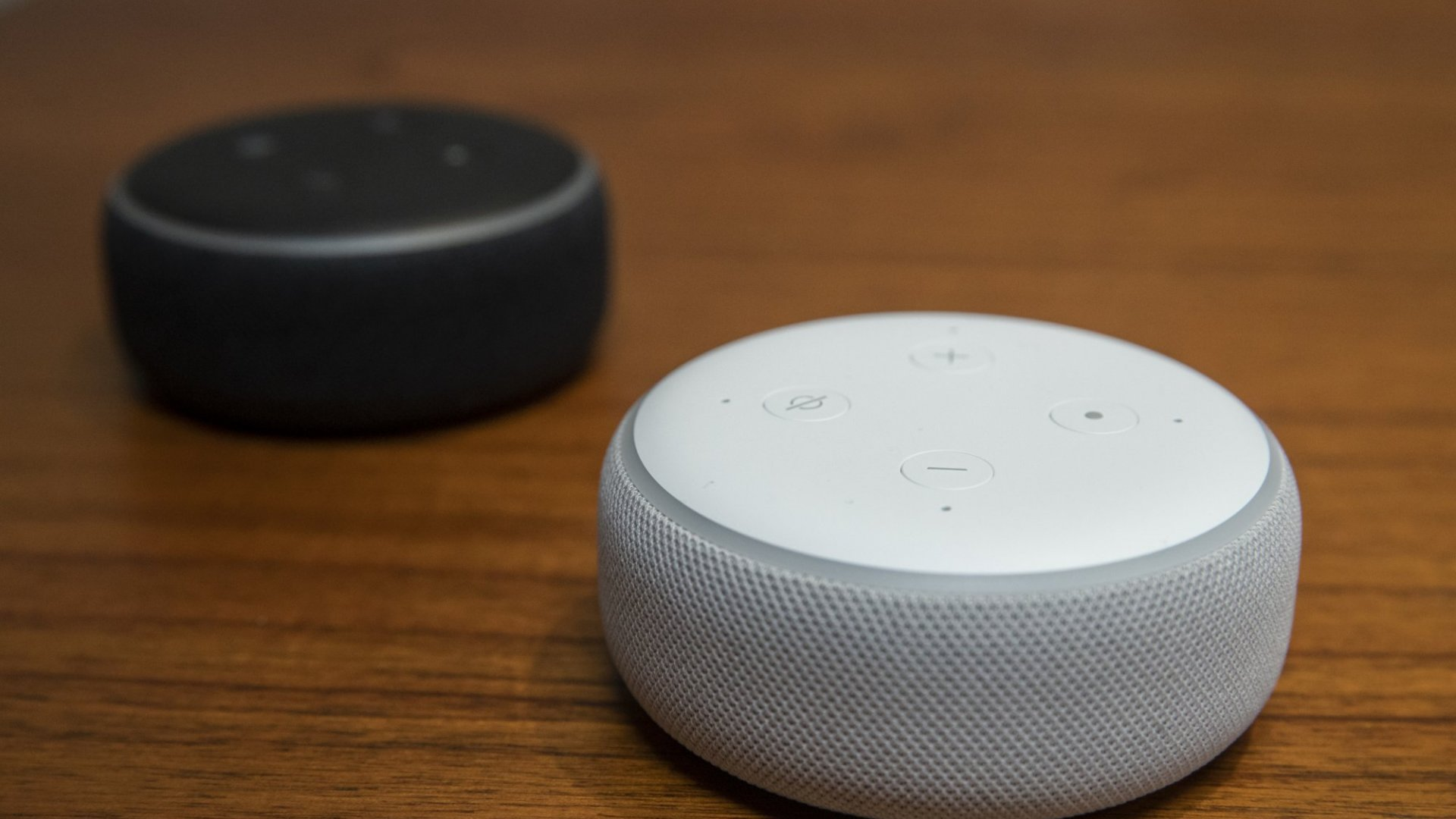 Amazon is Testing a Way to Make the Thing You Hate Most About Alexa Go Away