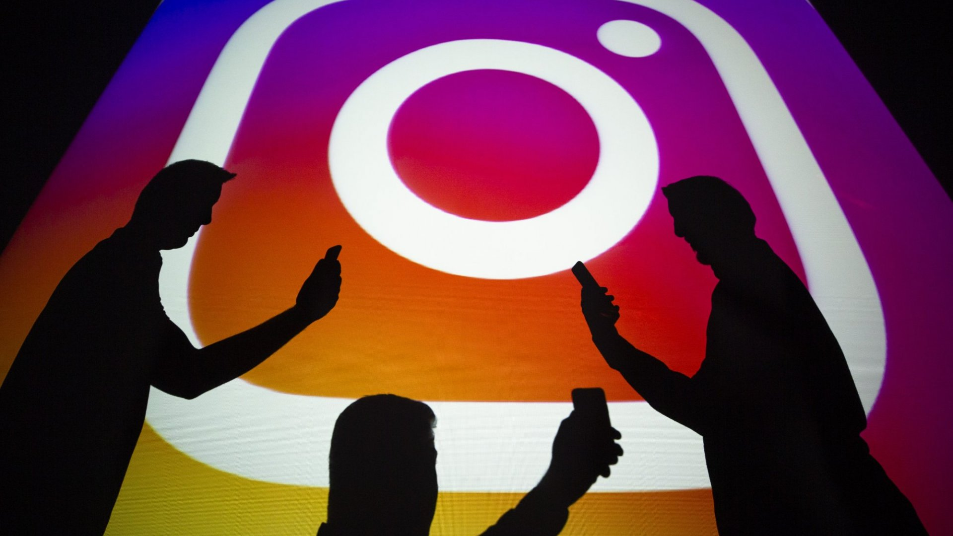 When Instagram was launched in 2011, it was presented as a primarily visual platform. The creators probably never imagined that in under a decade, business owners from Baltimore to Bahrain would be utilizing Instagram as a digital storefront.