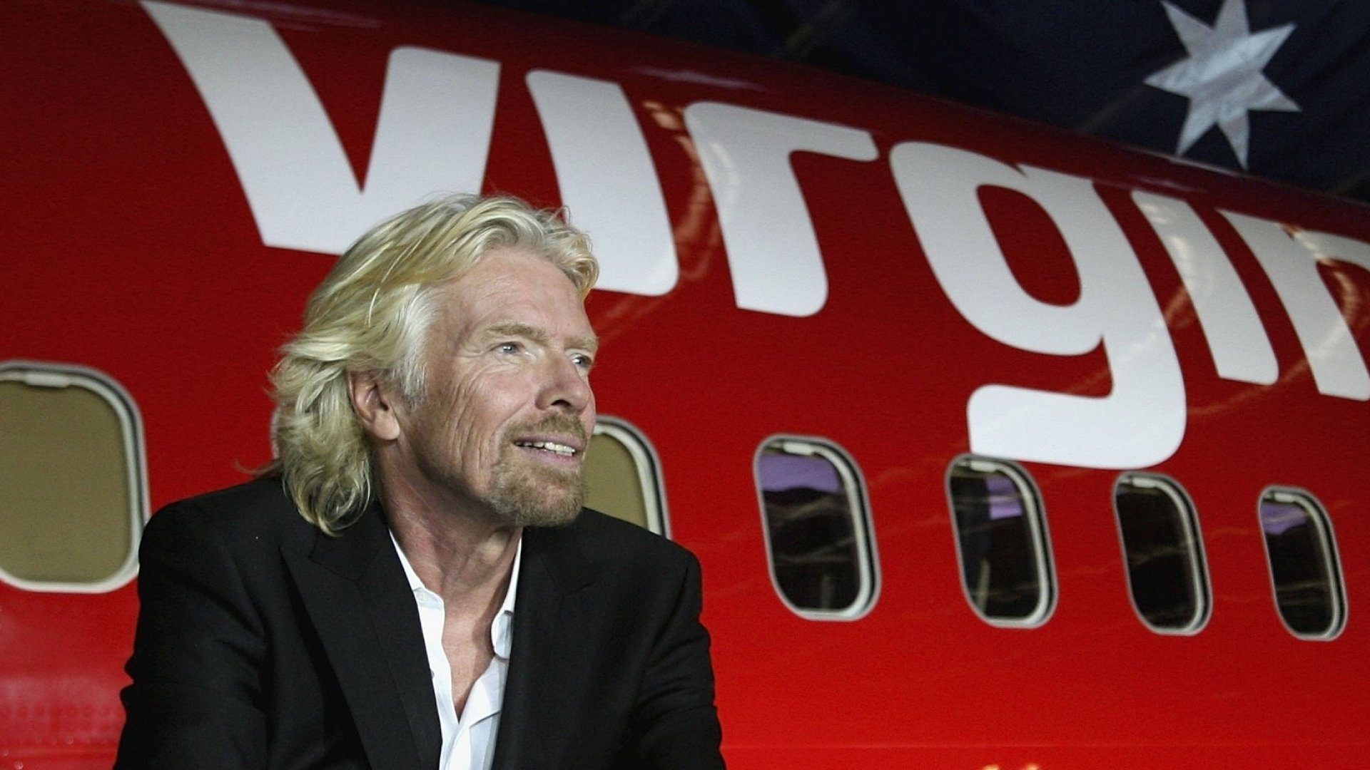 The Important Lesson Elon Musk, Richard Branson, and Other LeadersHave Learned About Personal Branding