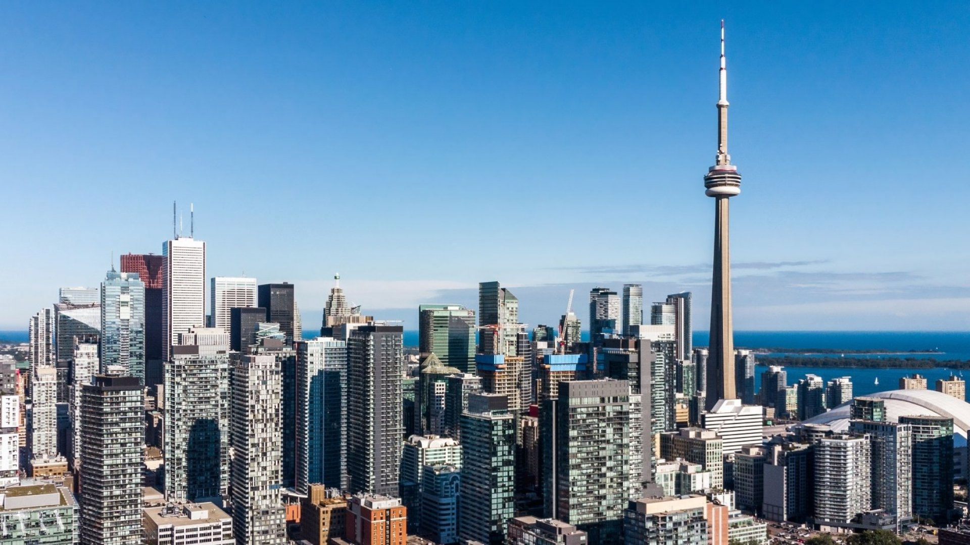 Google's Partner Company Just Unveiled Its Controversial 'Smart City' for Toronto. It Raises Alarm Bells About Privacy
