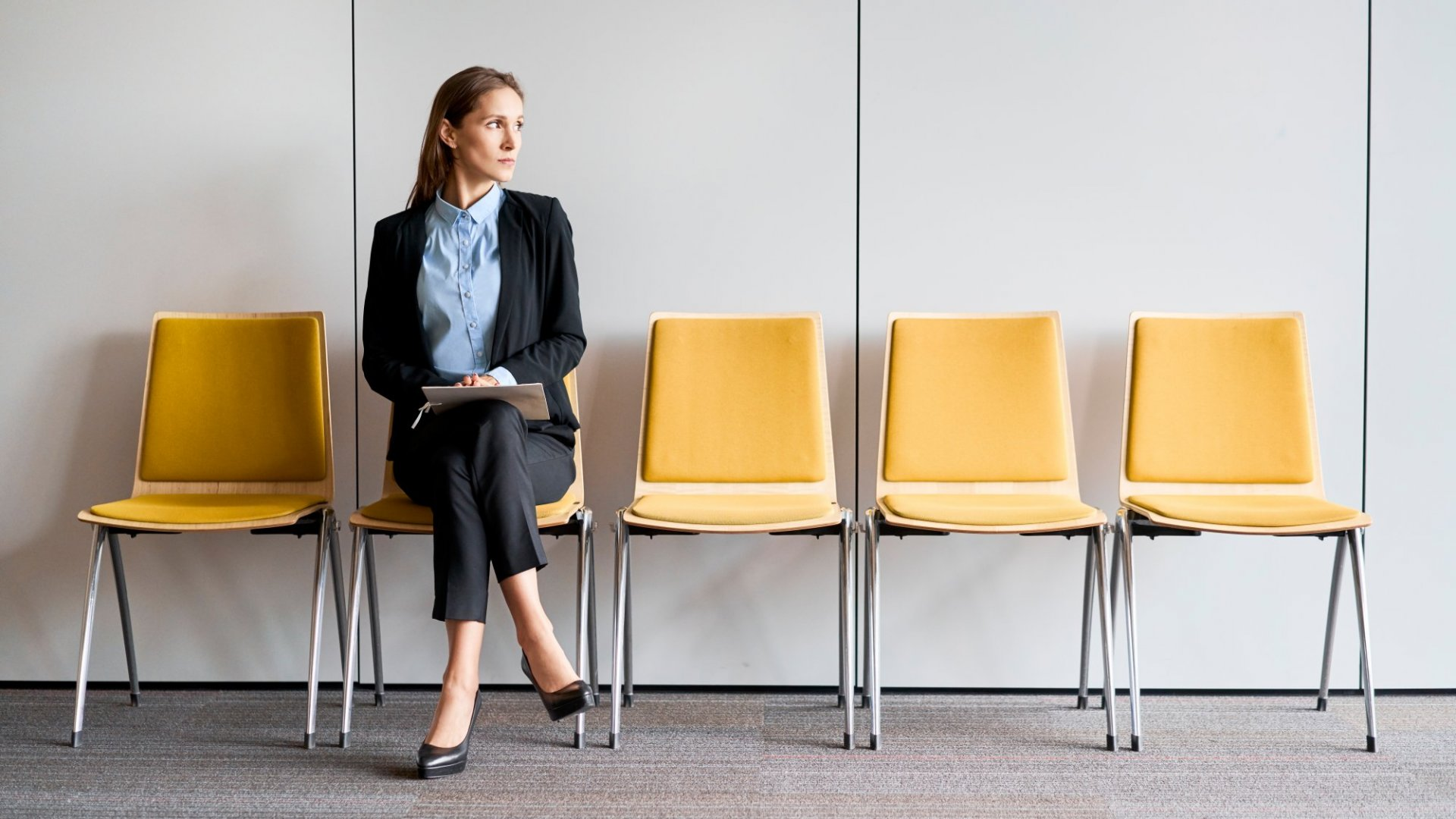 Want to Attract More Qualified Job Applicants? Stop Using These 2 Words in Your Job Postings